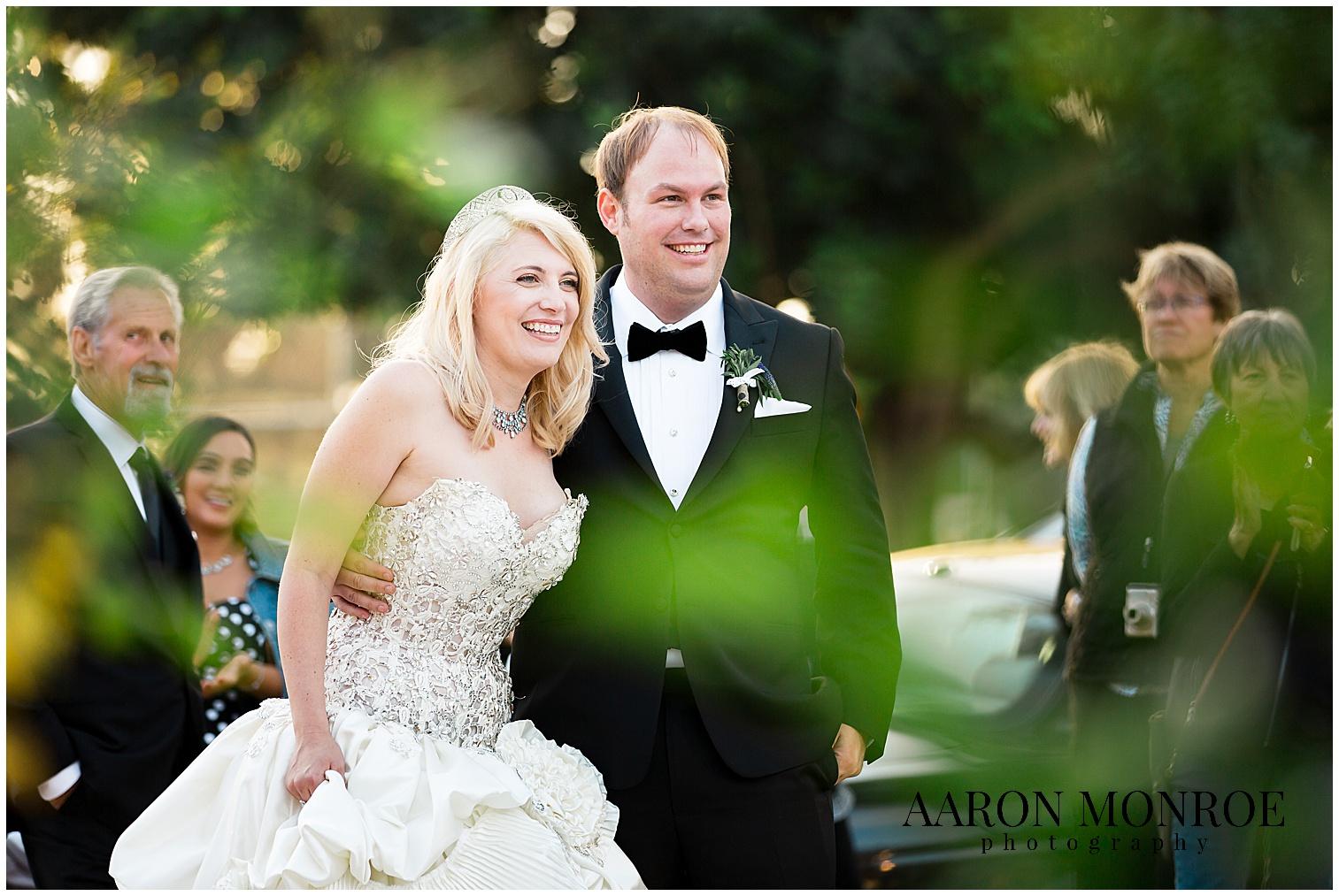 los_angeles_wedding_photographer_1335.jpg