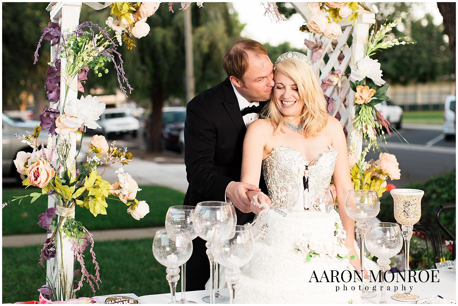 los_angeles_wedding_photographer_1336.jpg