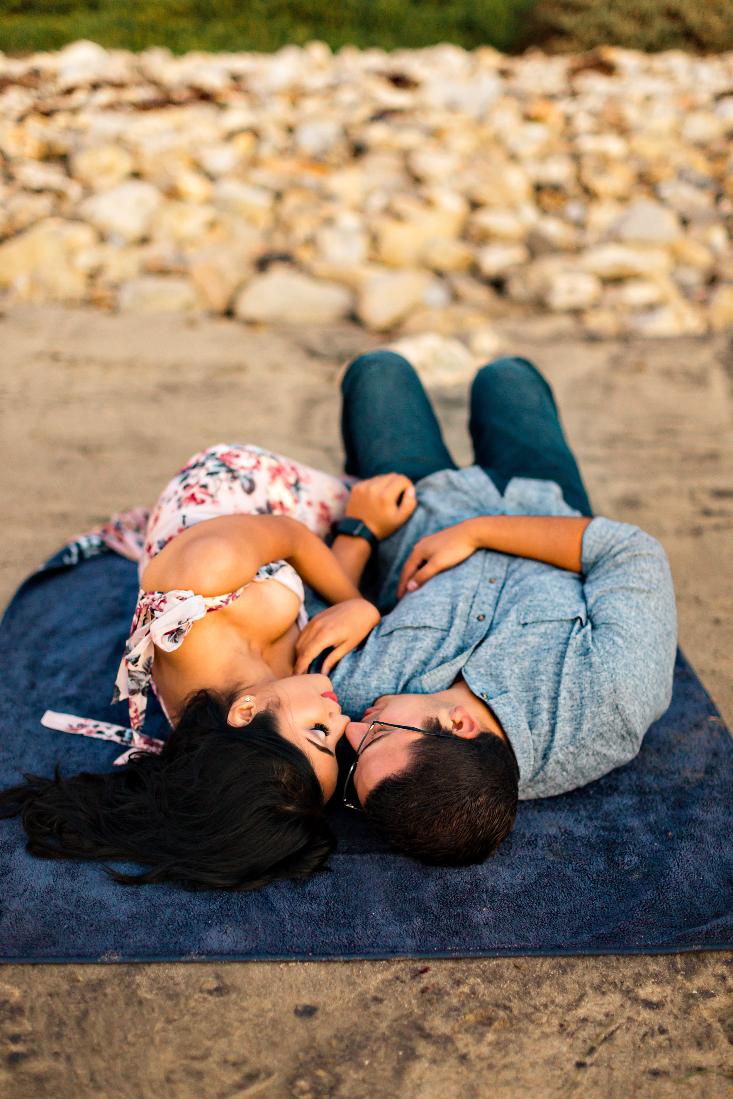 Palos_Verdes_engagement_photo-0059.jpg