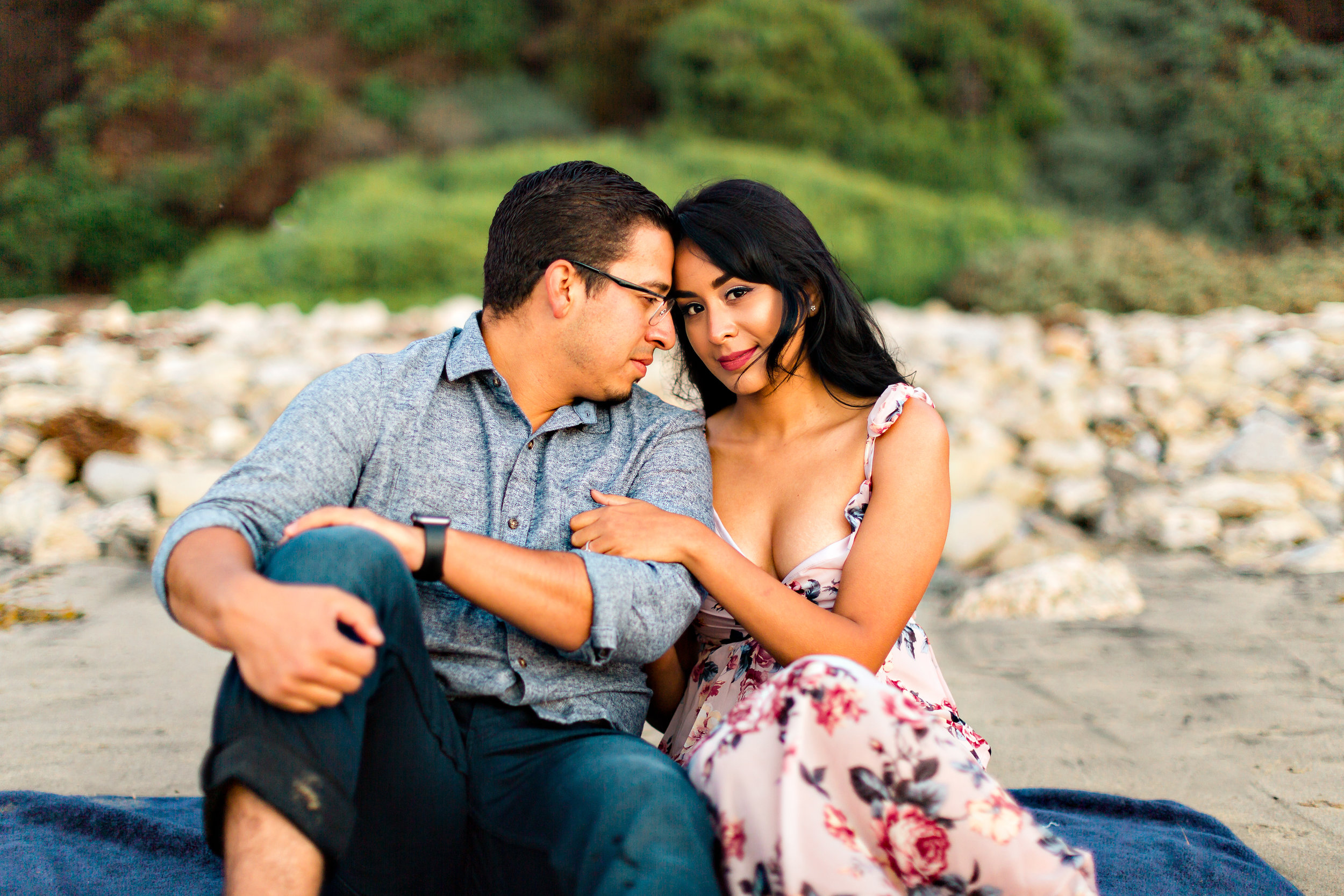 Palos_Verdes_engagement_photo-0057.jpg