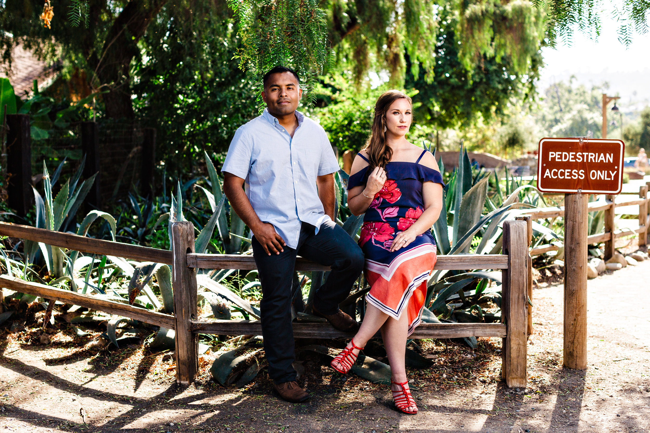 Orange_County_Engagement_Photography-18.jpg