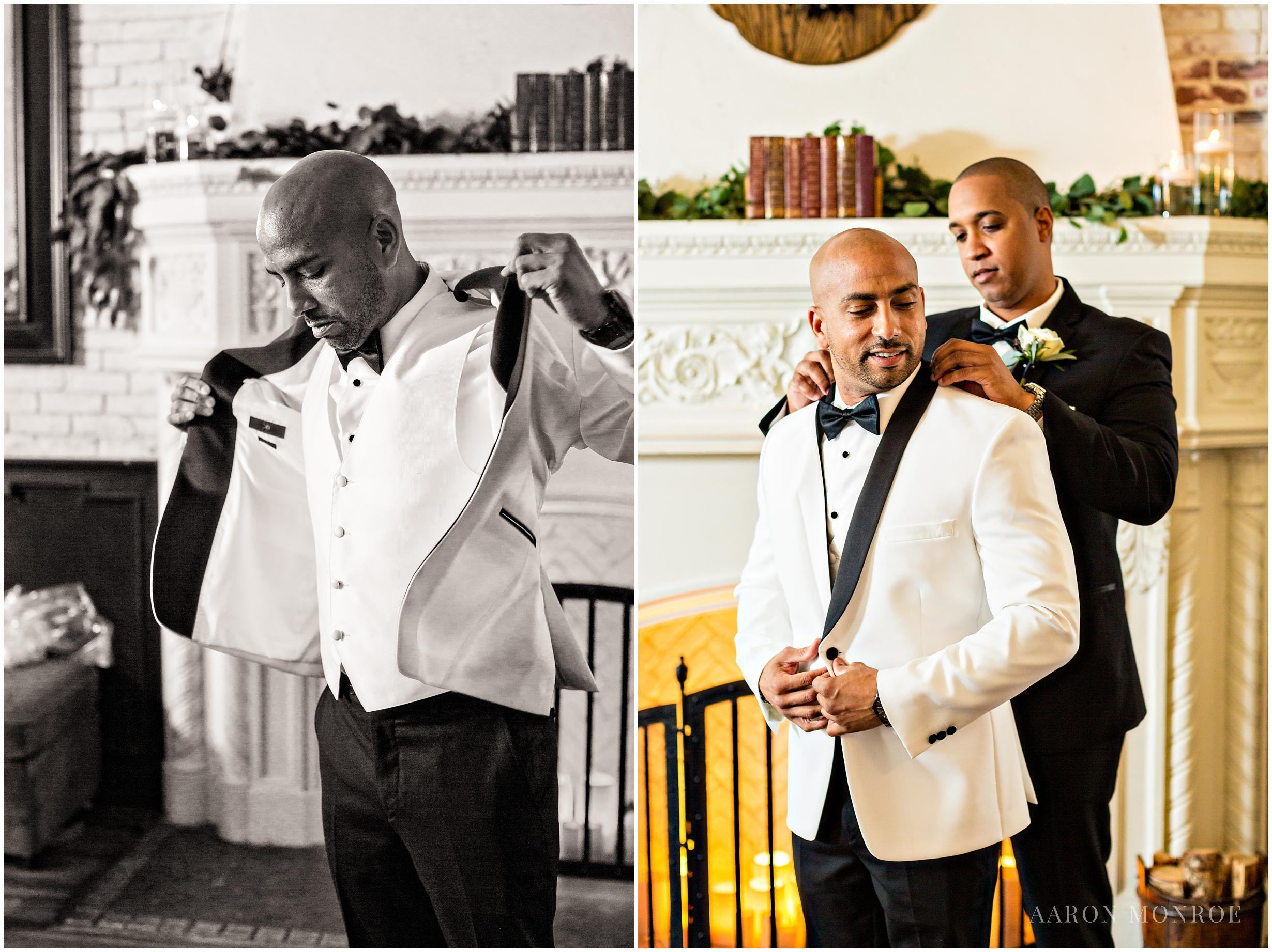 Ebell_Long_Beach_Wedding_Photography_0806.jpg