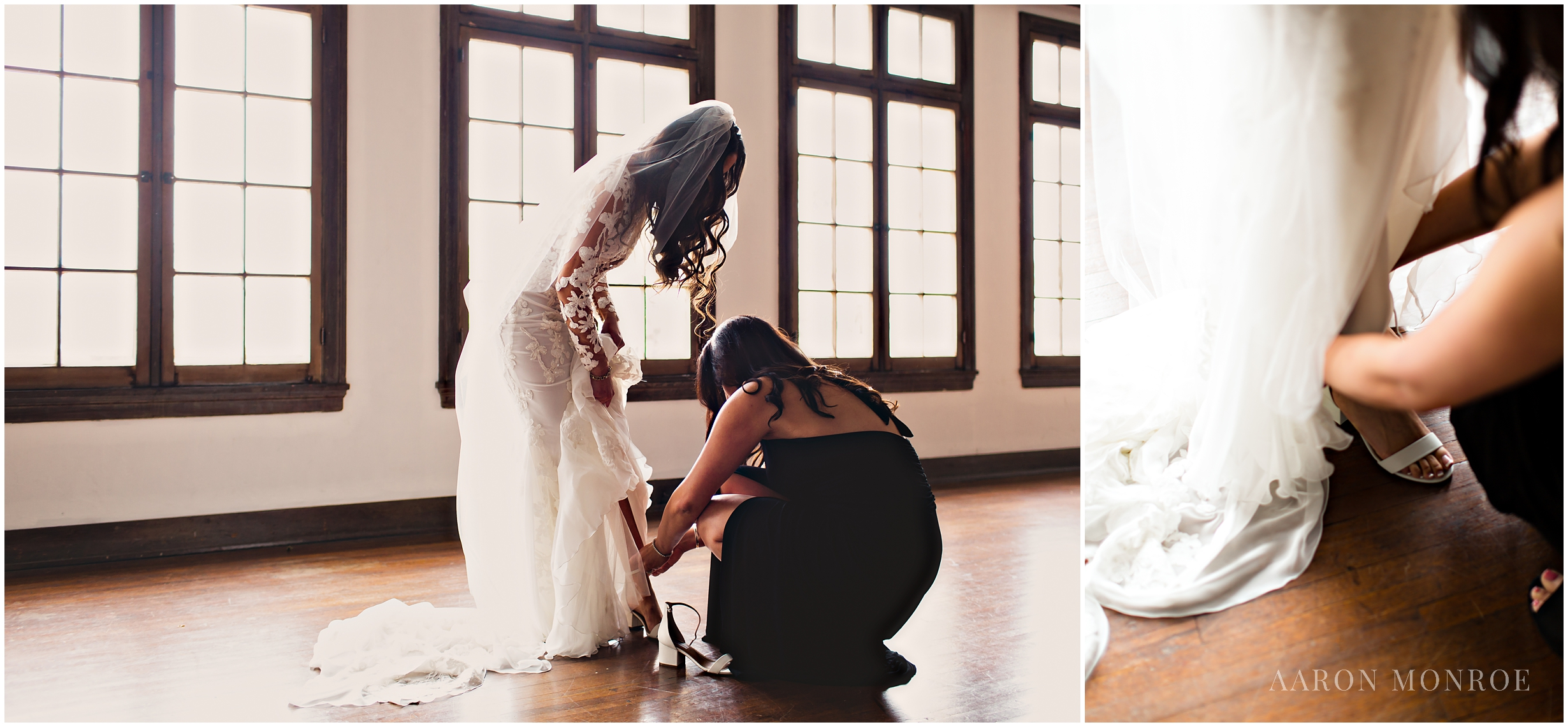 Ebell_Long_Beach_Wedding_Photography_0817.jpg