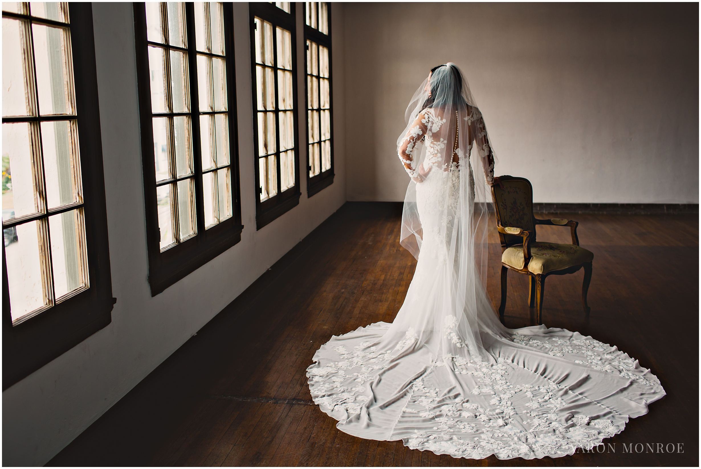 Ebell_Long_Beach_Wedding_Photography_0818.jpg