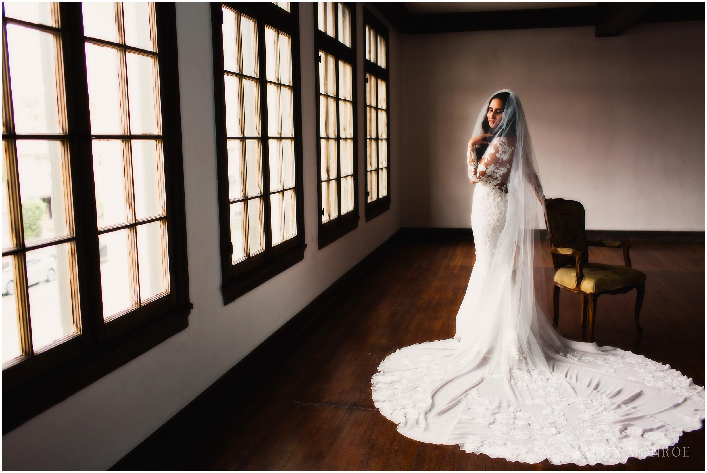 Ebell_Long_Beach_Wedding_Photography_0819.jpg