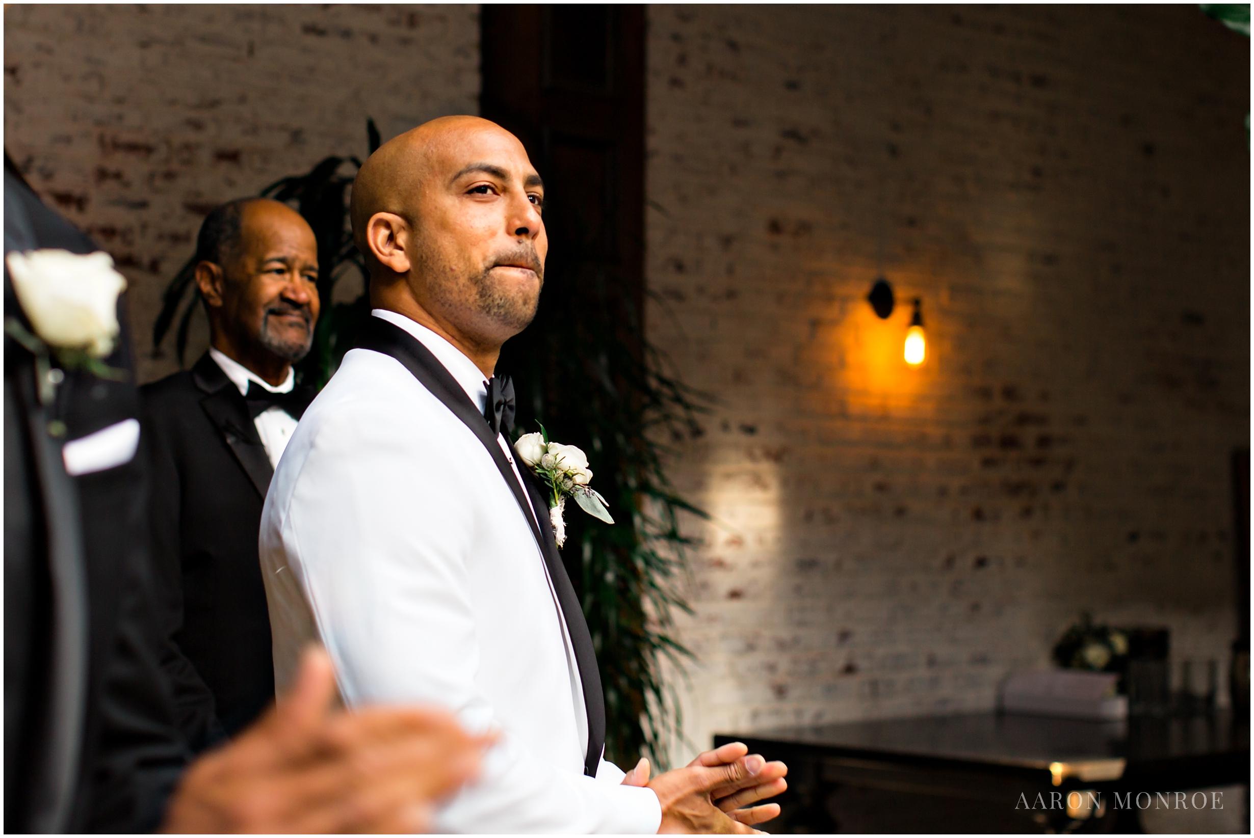 Ebell_Long_Beach_Wedding_Photography_0823.jpg