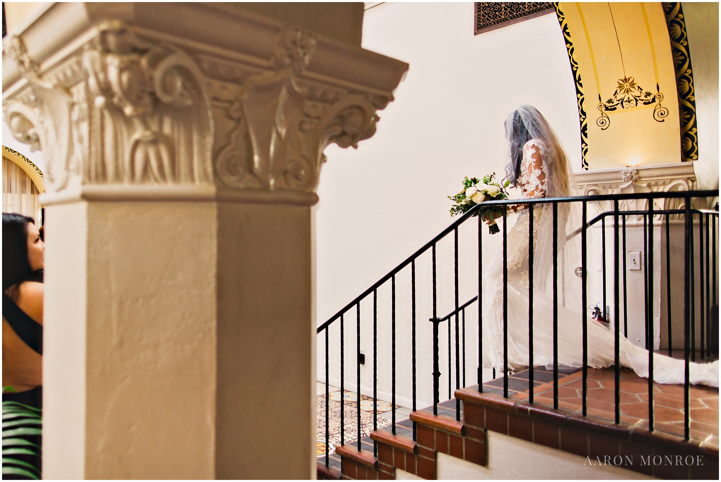 Ebell_Long_Beach_Wedding_Photography_0824.jpg