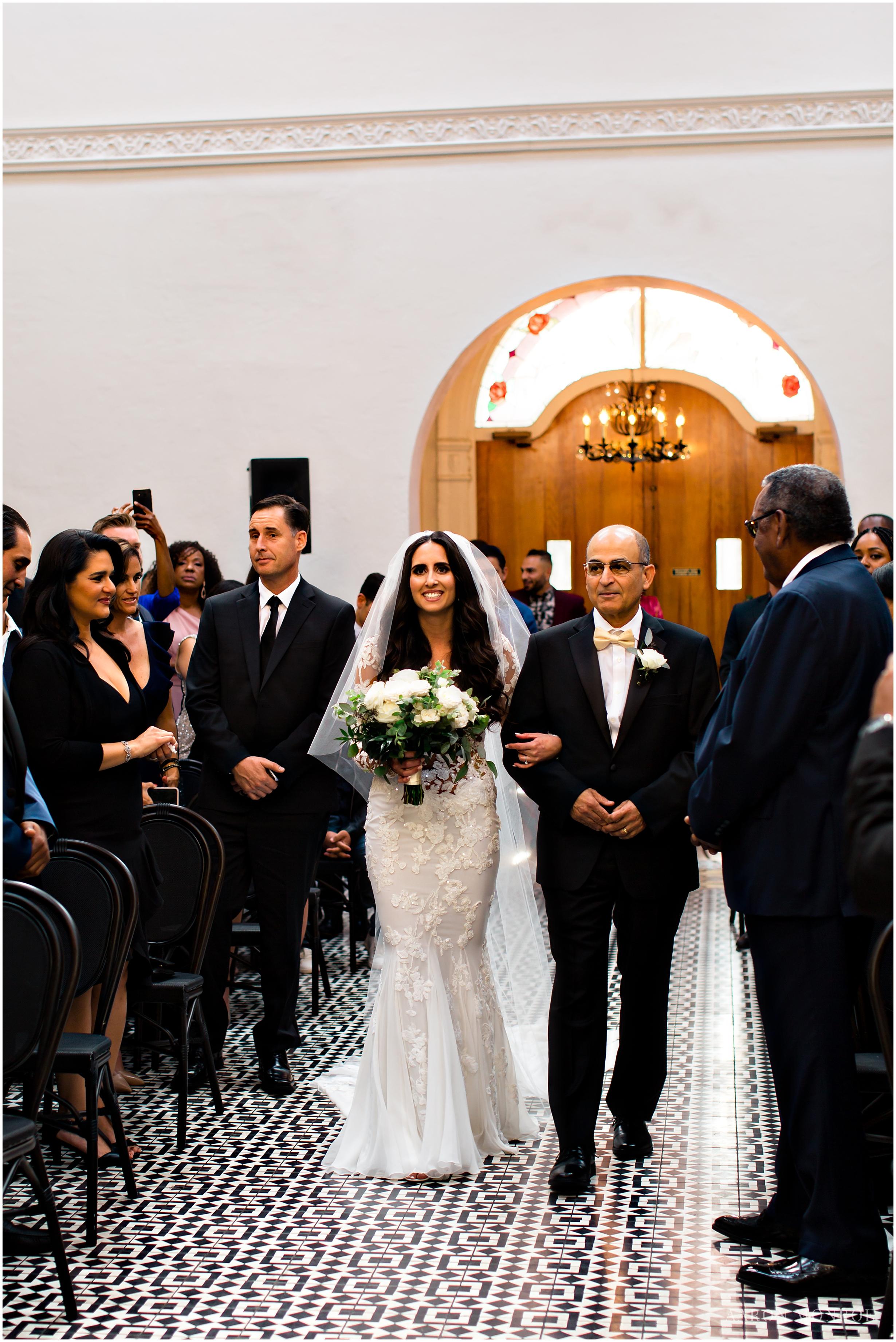 Ebell_Long_Beach_Wedding_Photography_0825.jpg