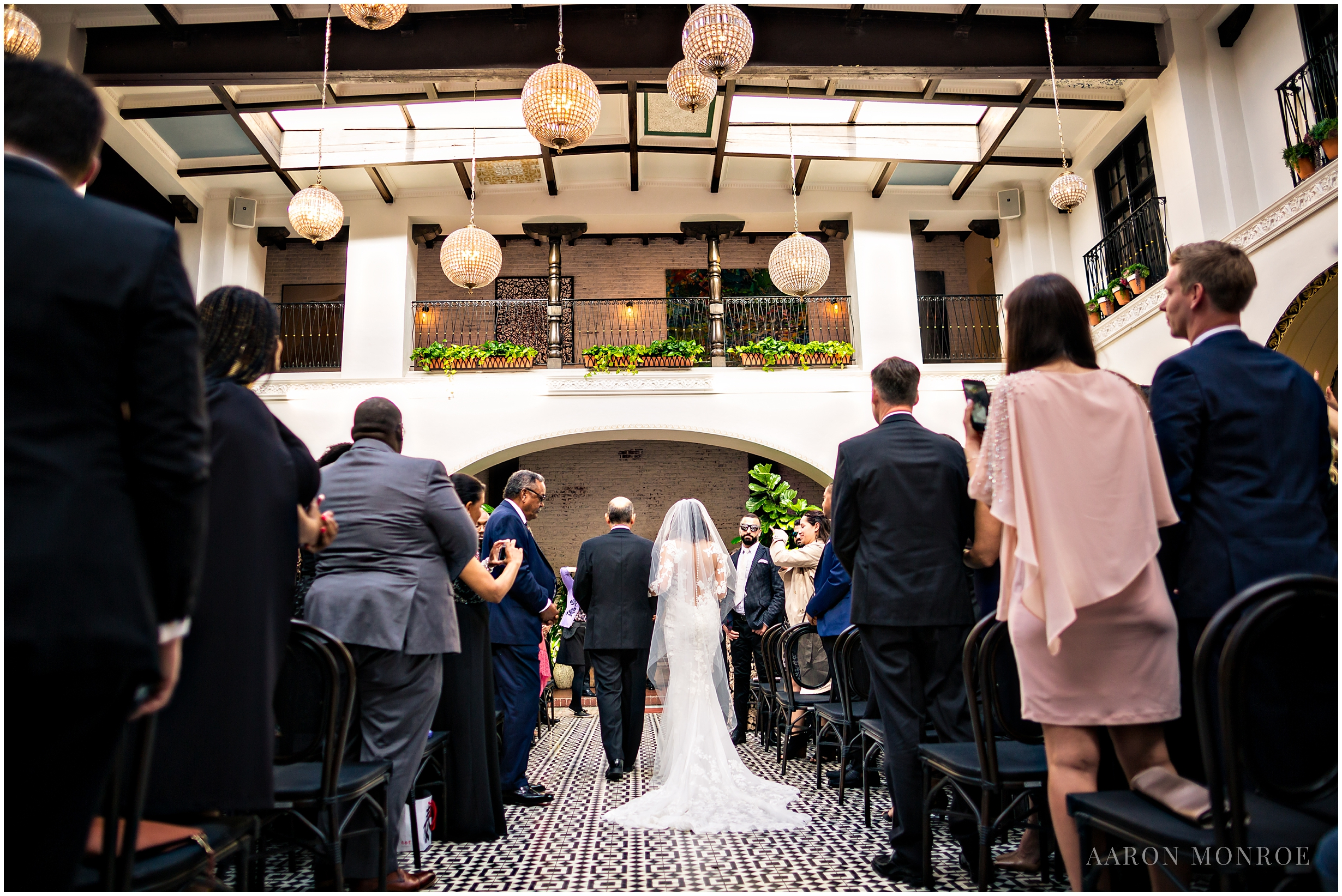 Ebell_Long_Beach_Wedding_Photography_0827.jpg