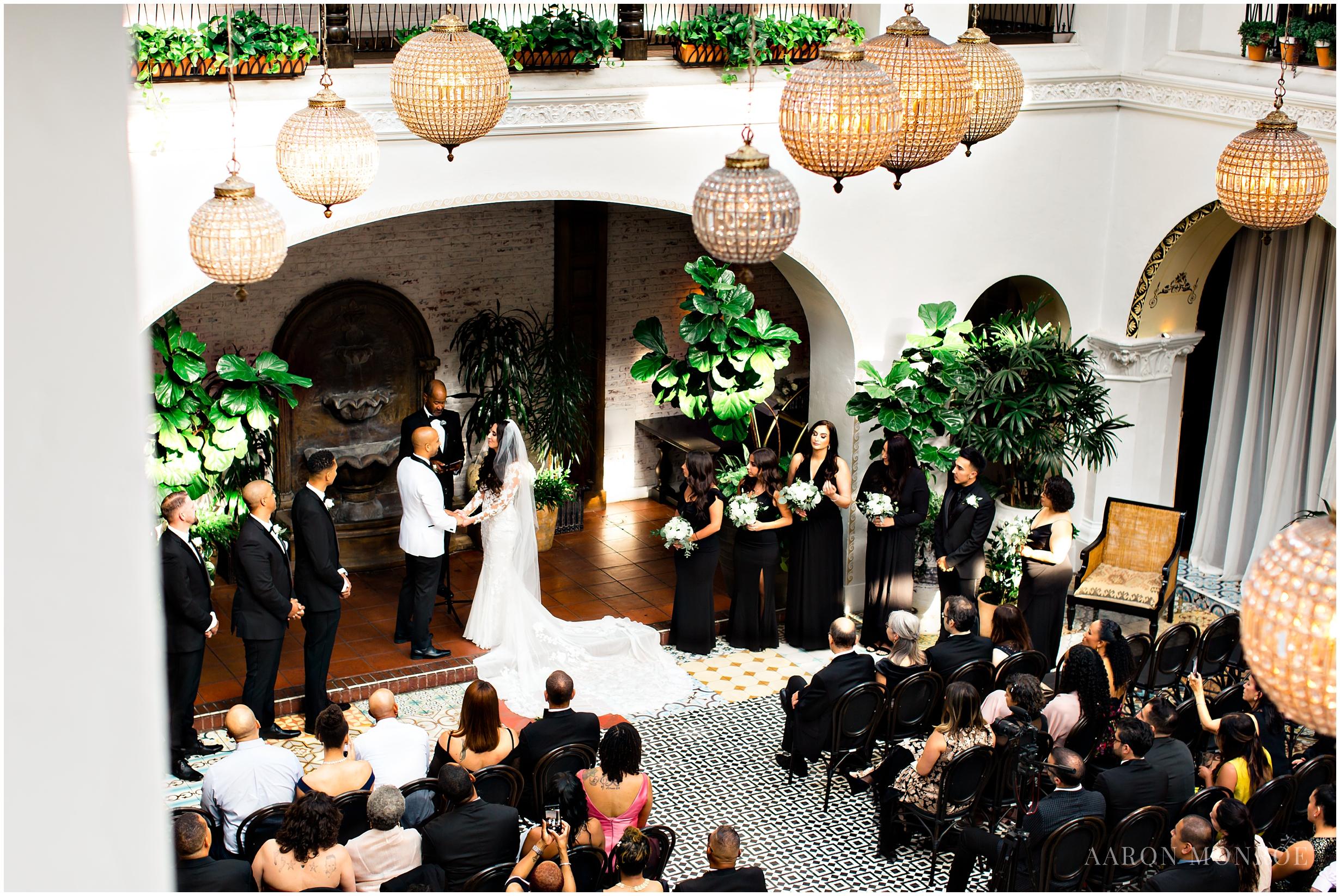 Ebell_Long_Beach_Wedding_Photography_0828.jpg