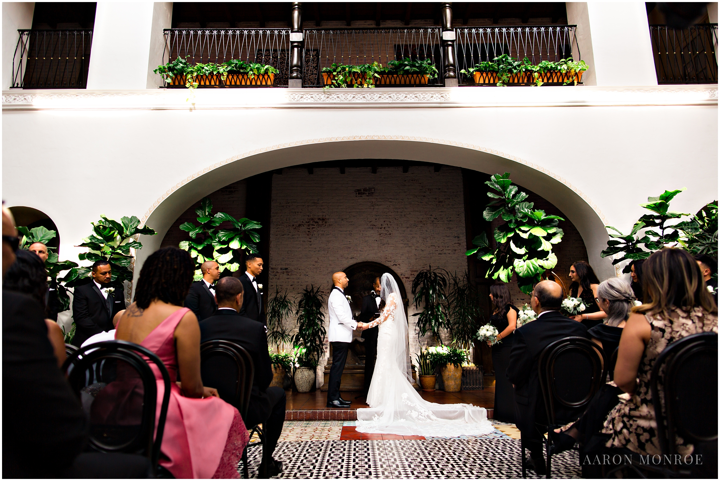 Ebell_Long_Beach_Wedding_Photography_0830.jpg