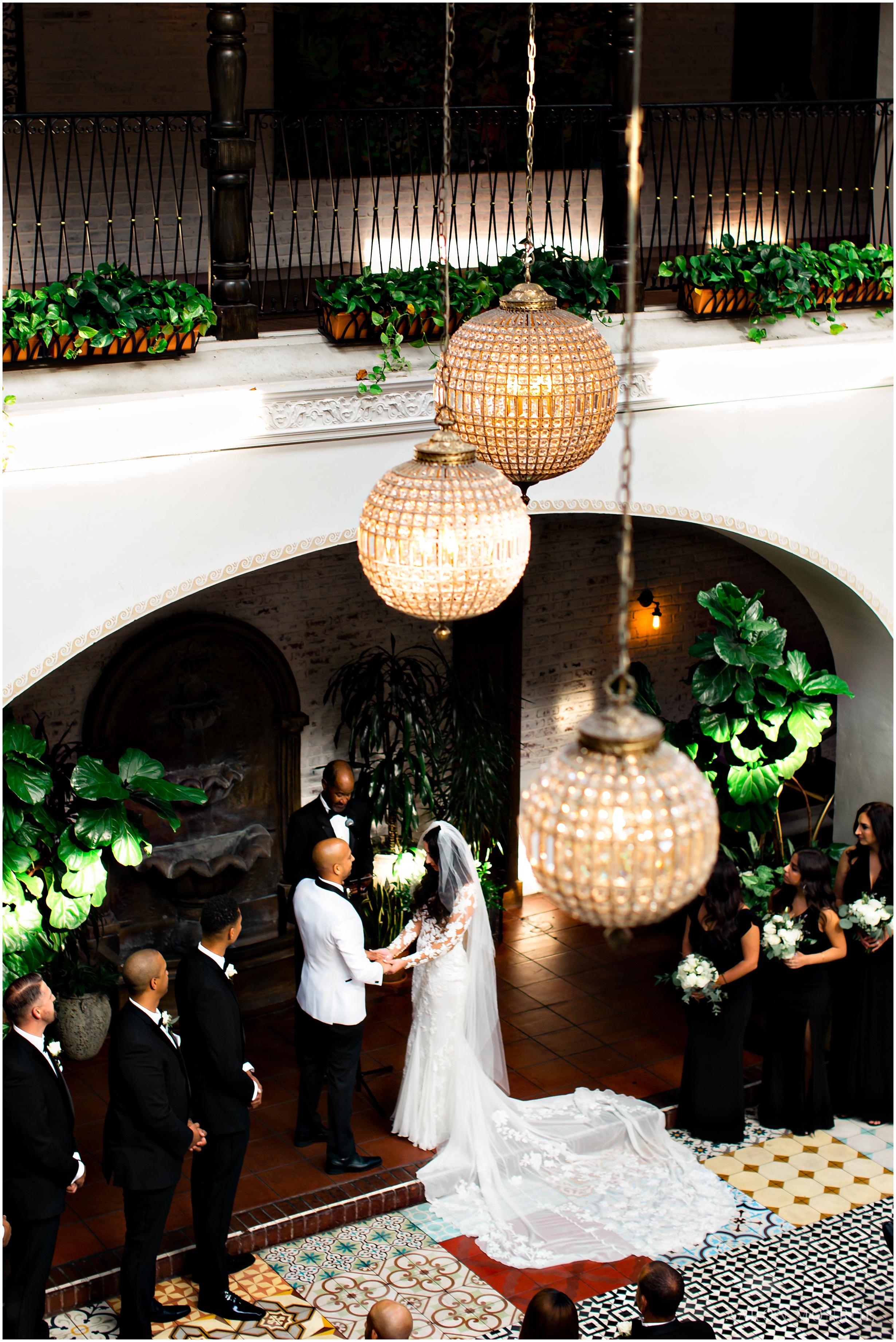Ebell_Long_Beach_Wedding_Photography_0829.jpg