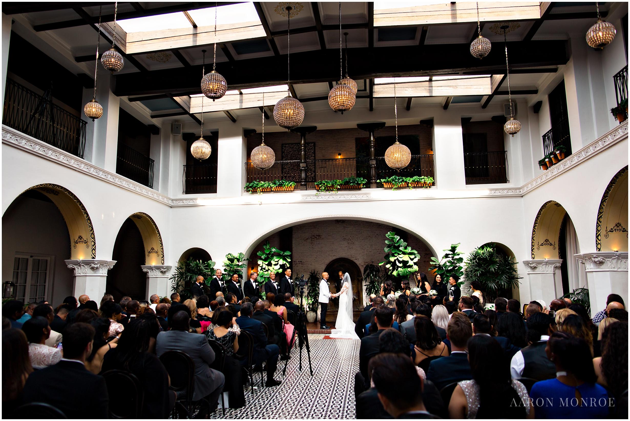 Ebell_Long_Beach_Wedding_Photography_0831.jpg