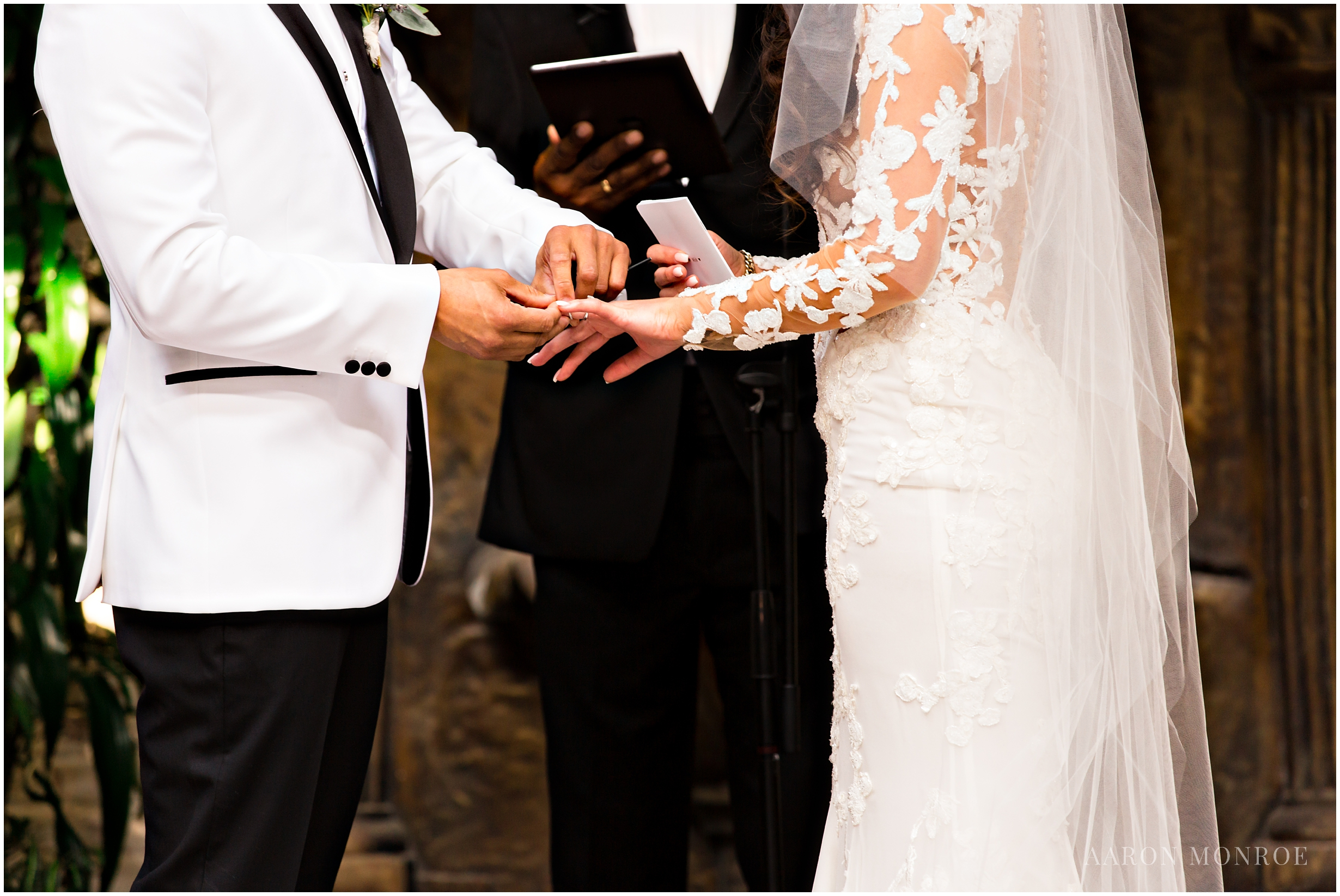 Ebell_Long_Beach_Wedding_Photography_0833.jpg