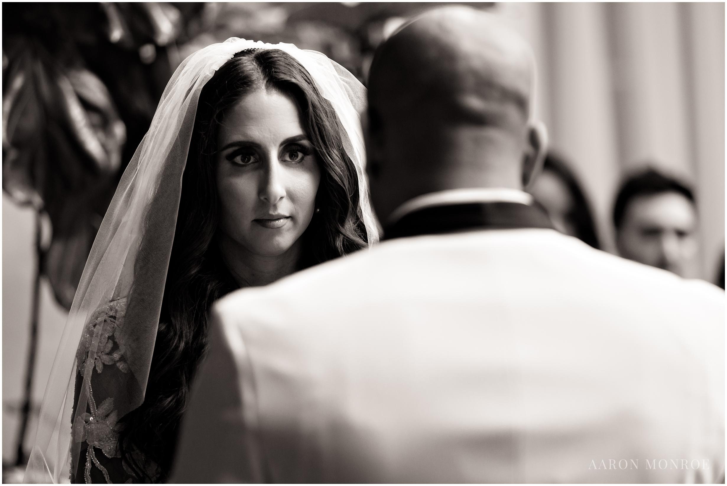 Ebell_Long_Beach_Wedding_Photography_0836.jpg