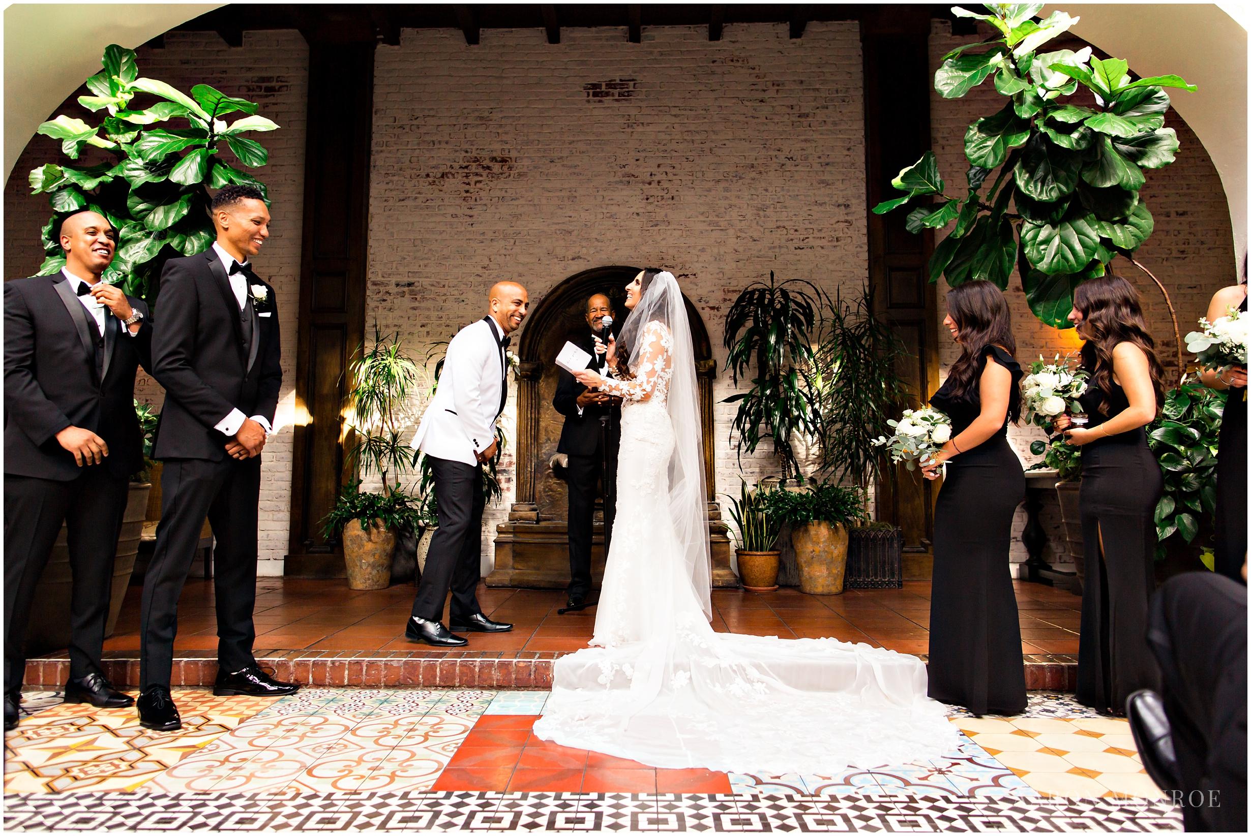 Ebell_Long_Beach_Wedding_Photography_0837.jpg