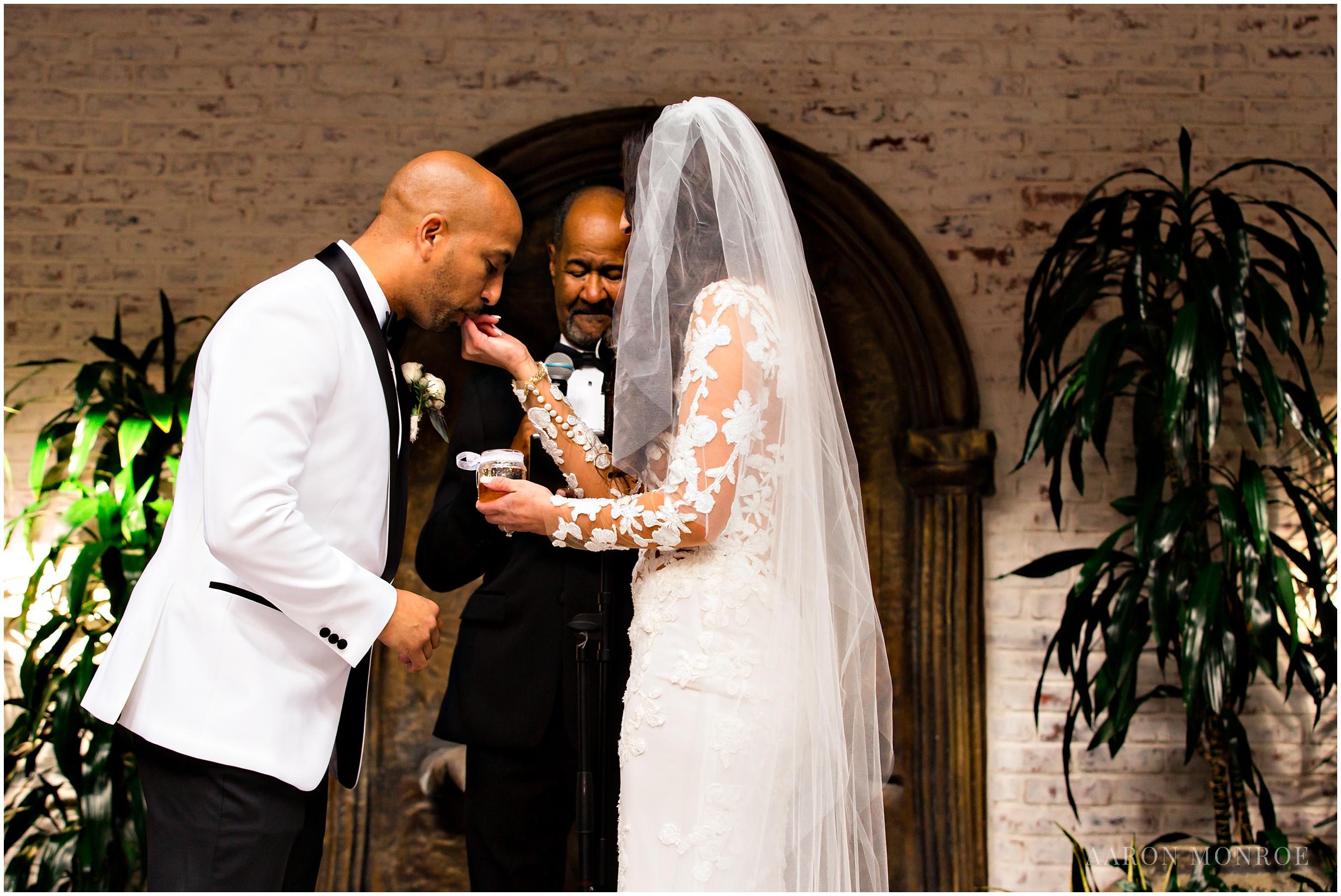 Ebell_Long_Beach_Wedding_Photography_0839.jpg