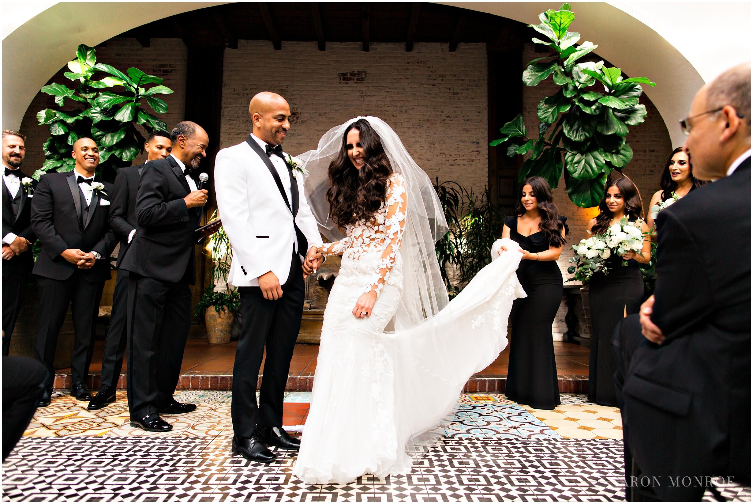 Ebell_Long_Beach_Wedding_Photography_0841.jpg