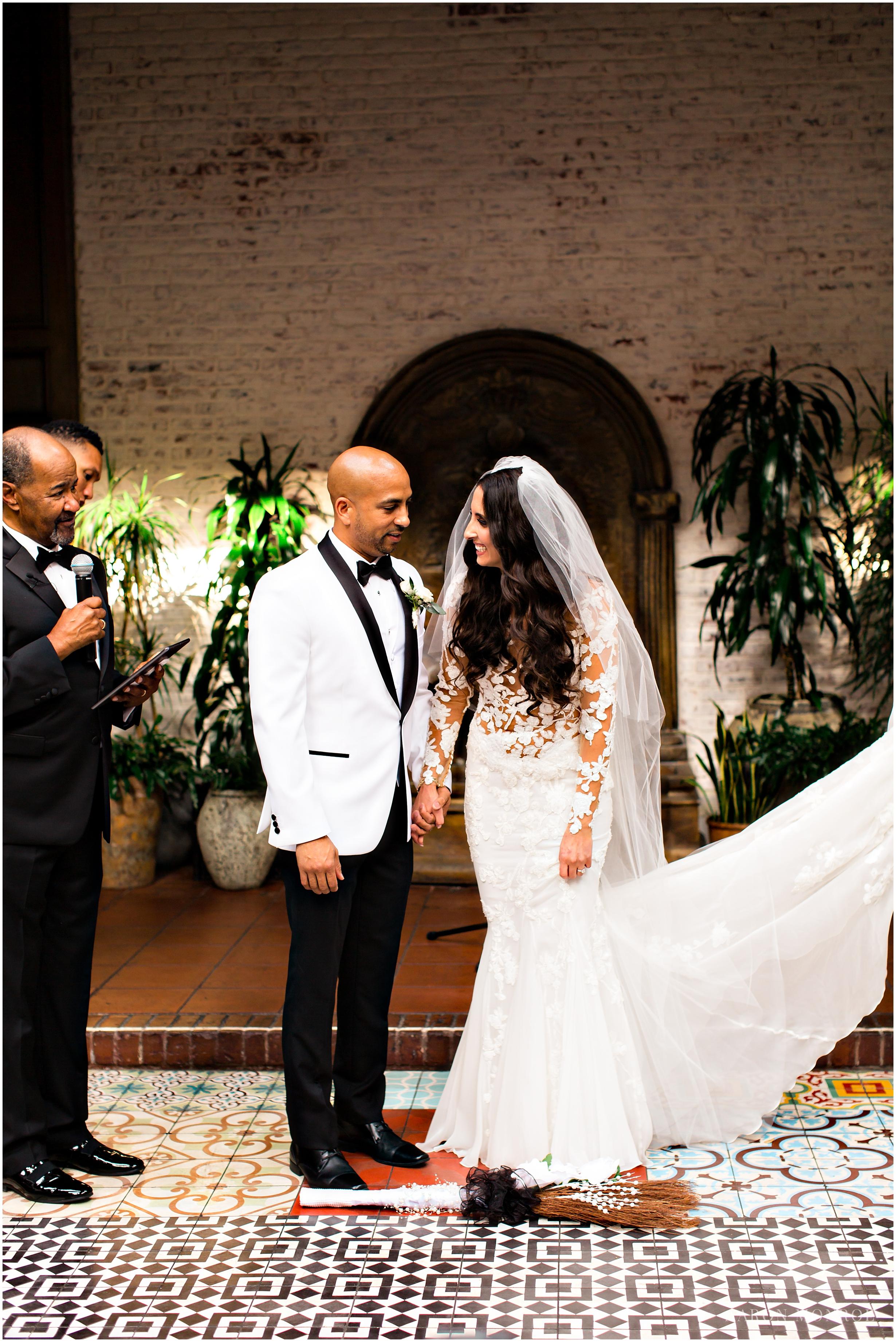 Ebell_Long_Beach_Wedding_Photography_0840.jpg