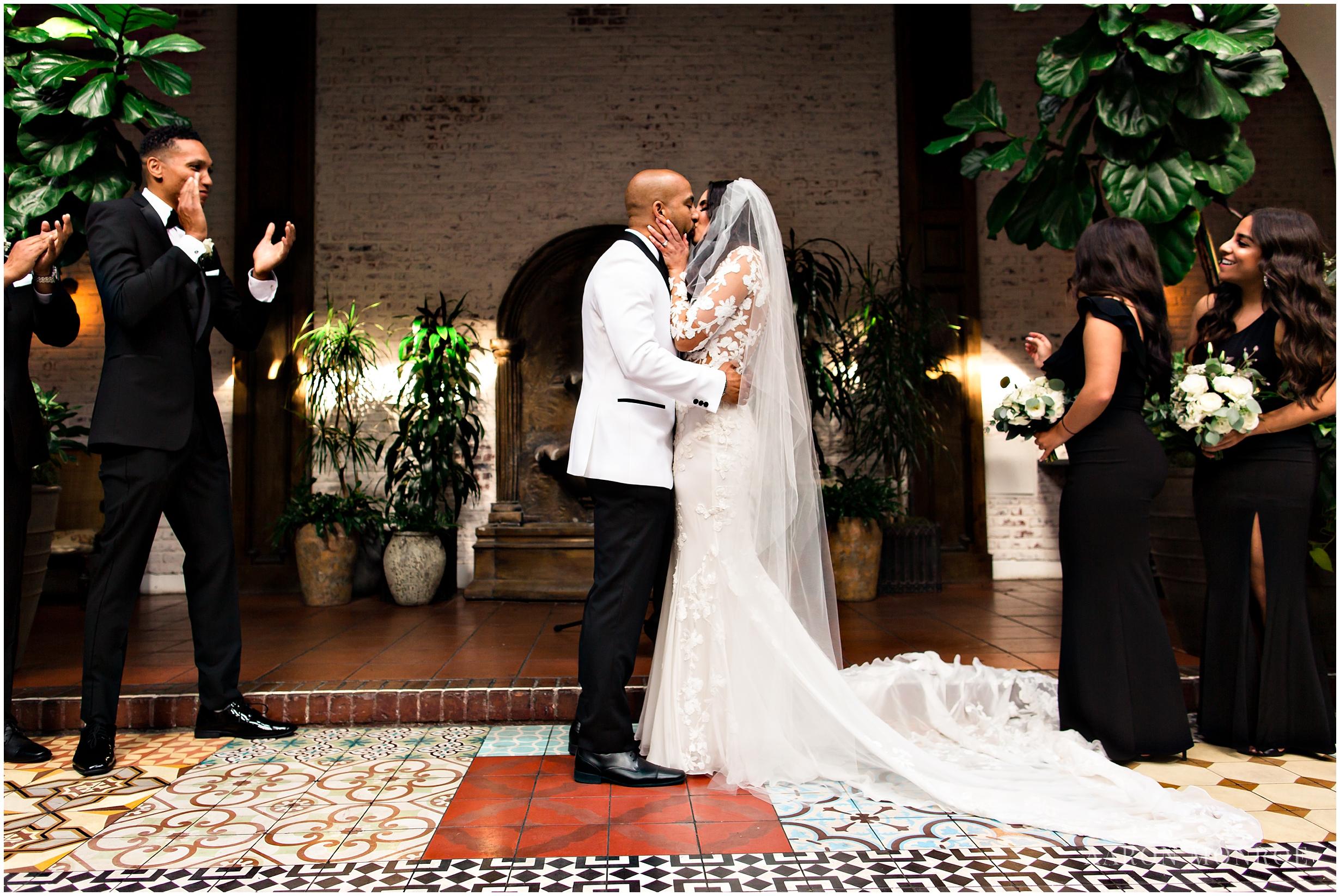 Ebell_Long_Beach_Wedding_Photography_0843.jpg