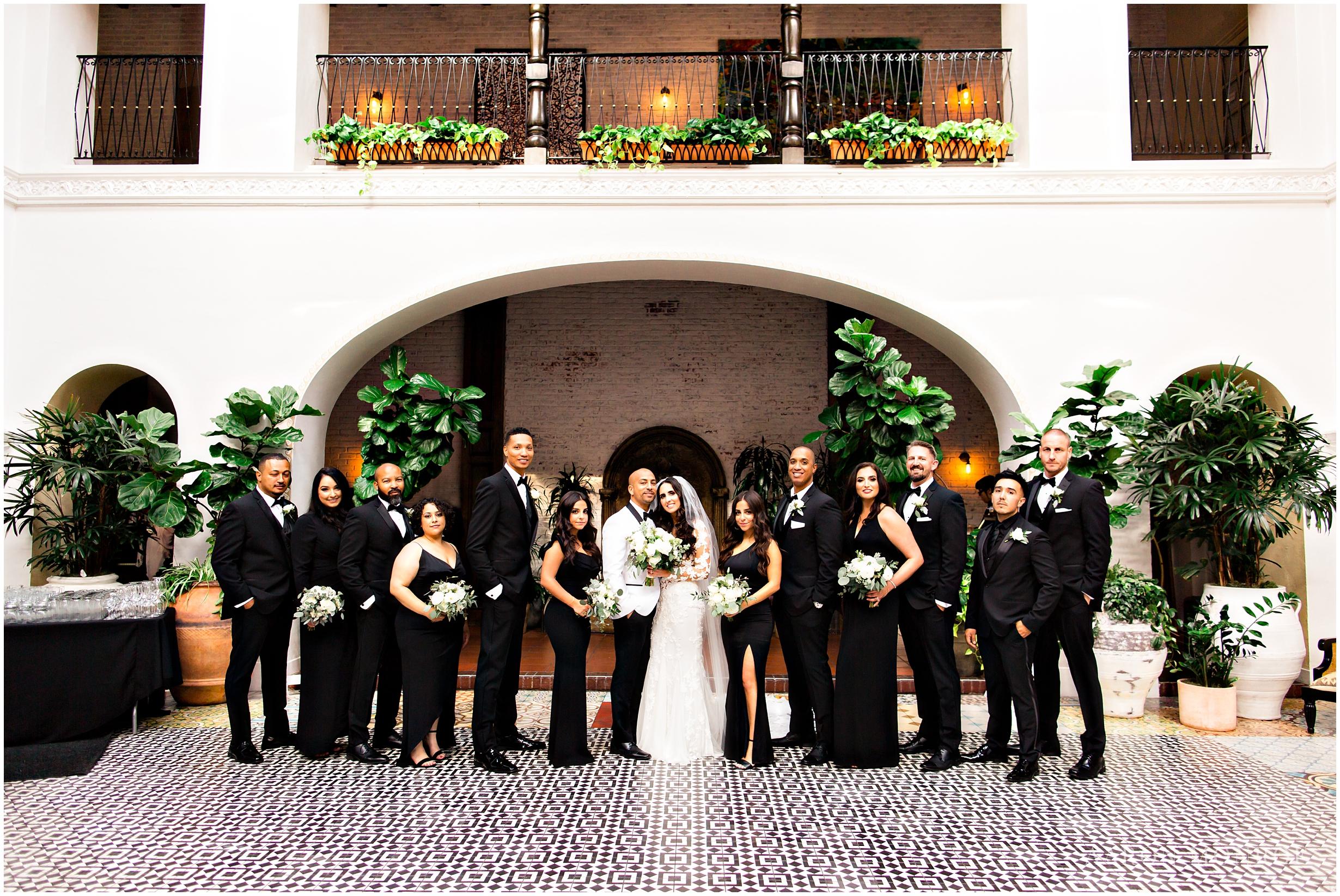 Ebell_Long_Beach_Wedding_Photography_0847.jpg