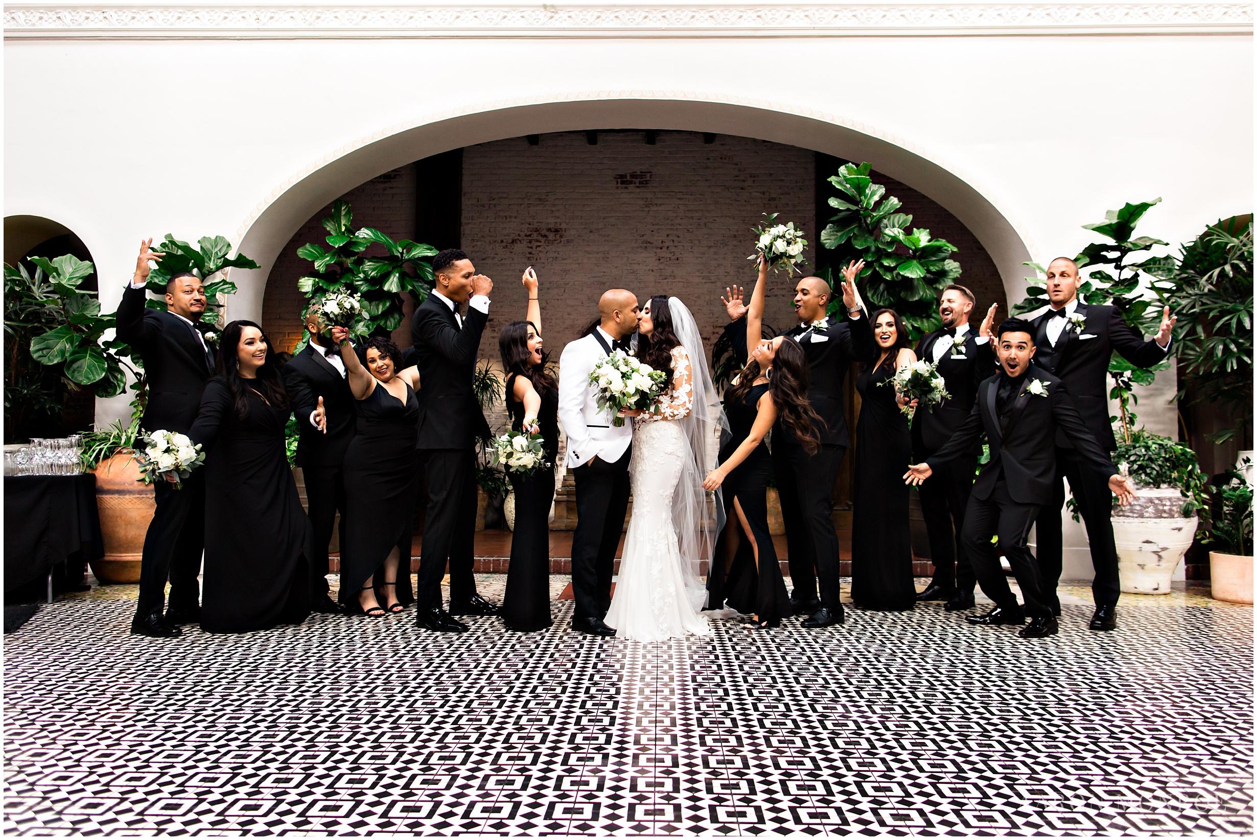 Ebell_Long_Beach_Wedding_Photography_0848.jpg
