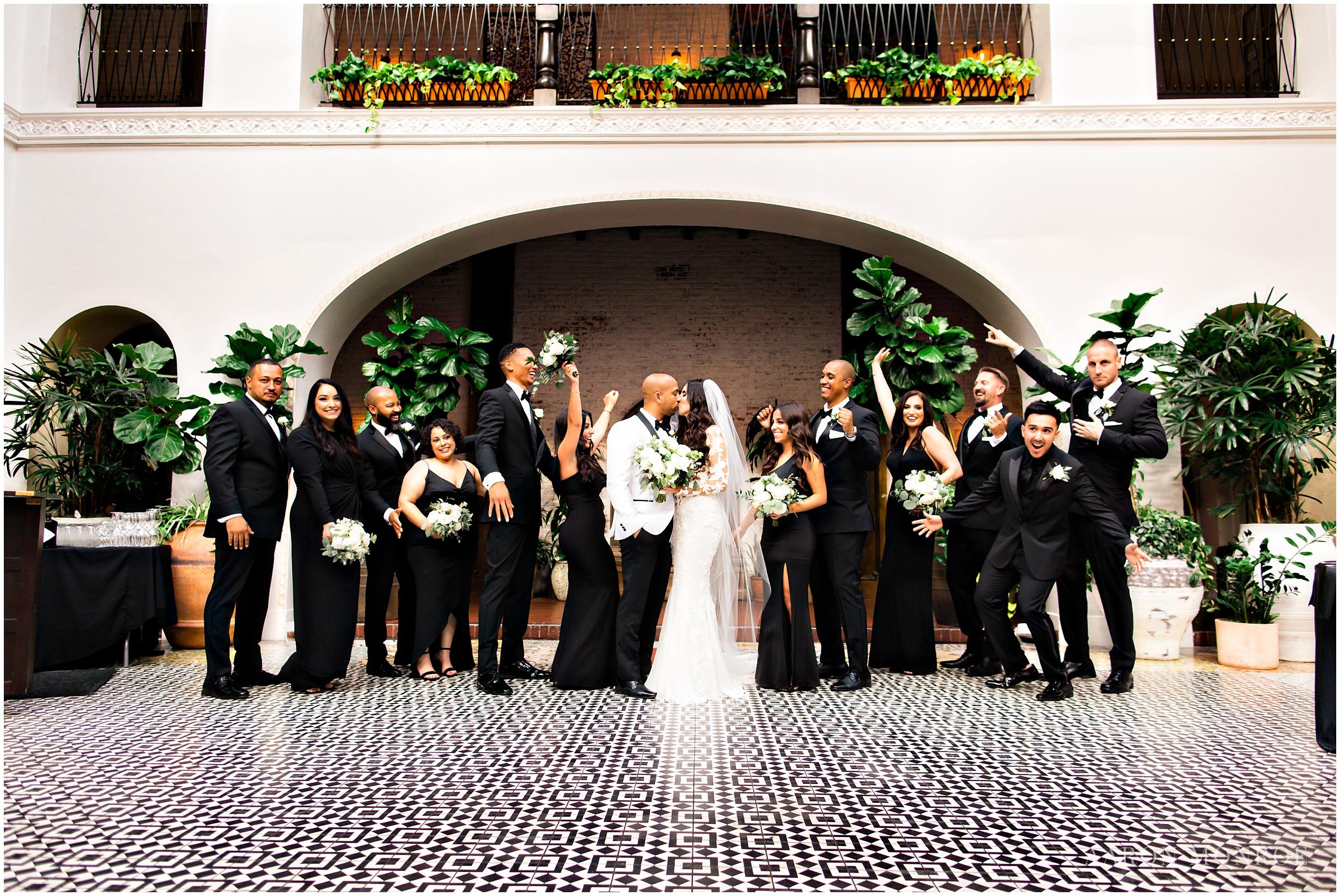 Ebell_Long_Beach_Wedding_Photography_0849.jpg