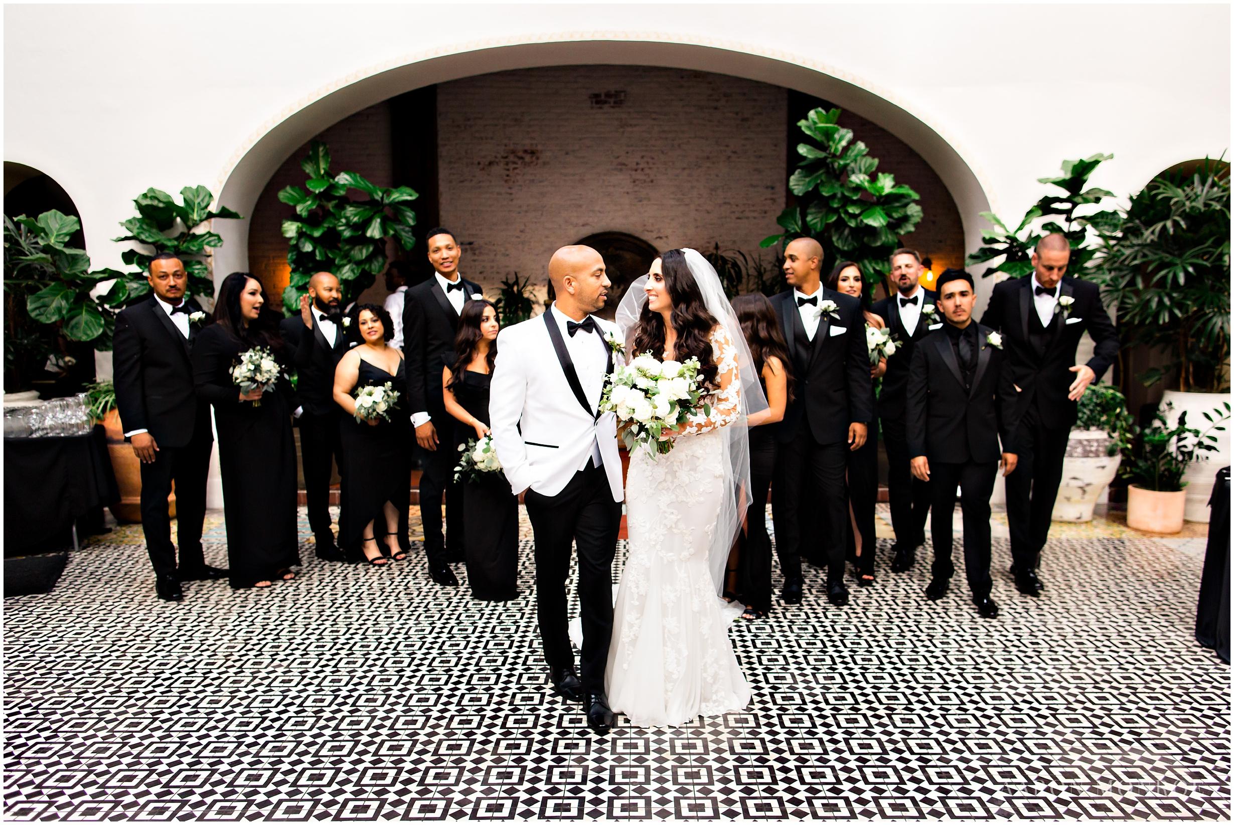 Ebell_Long_Beach_Wedding_Photography_0850.jpg