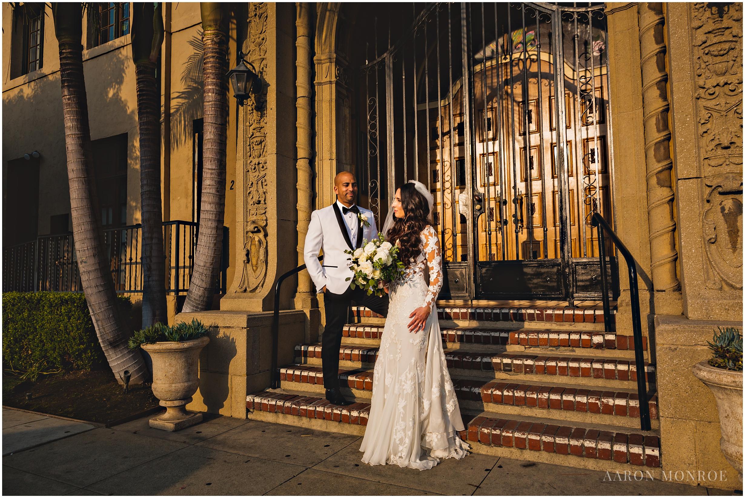 Ebell_Long_Beach_Wedding_Photography_0852.jpg