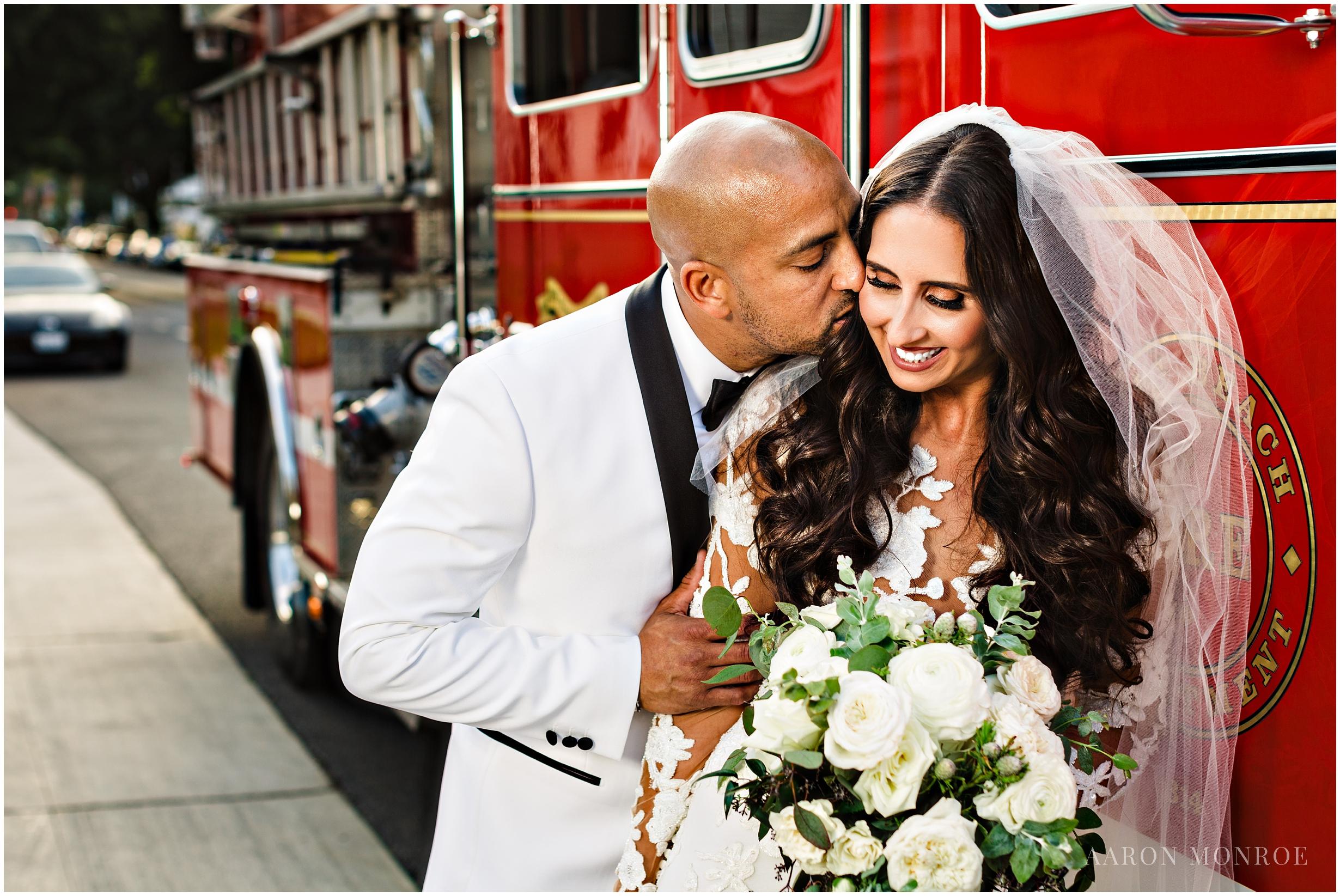 Ebell_Long_Beach_Wedding_Photography_0854.jpg