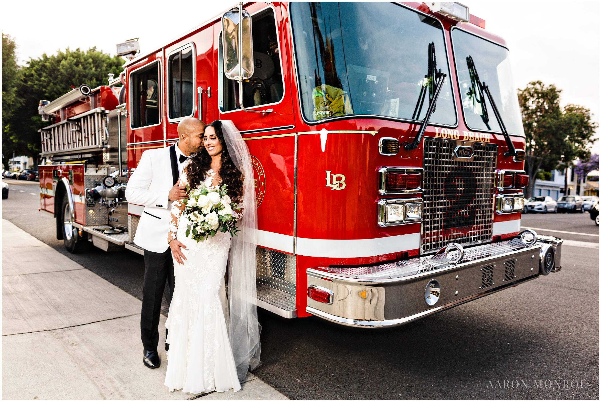 Ebell_Long_Beach_Wedding_Photography_0853.jpg