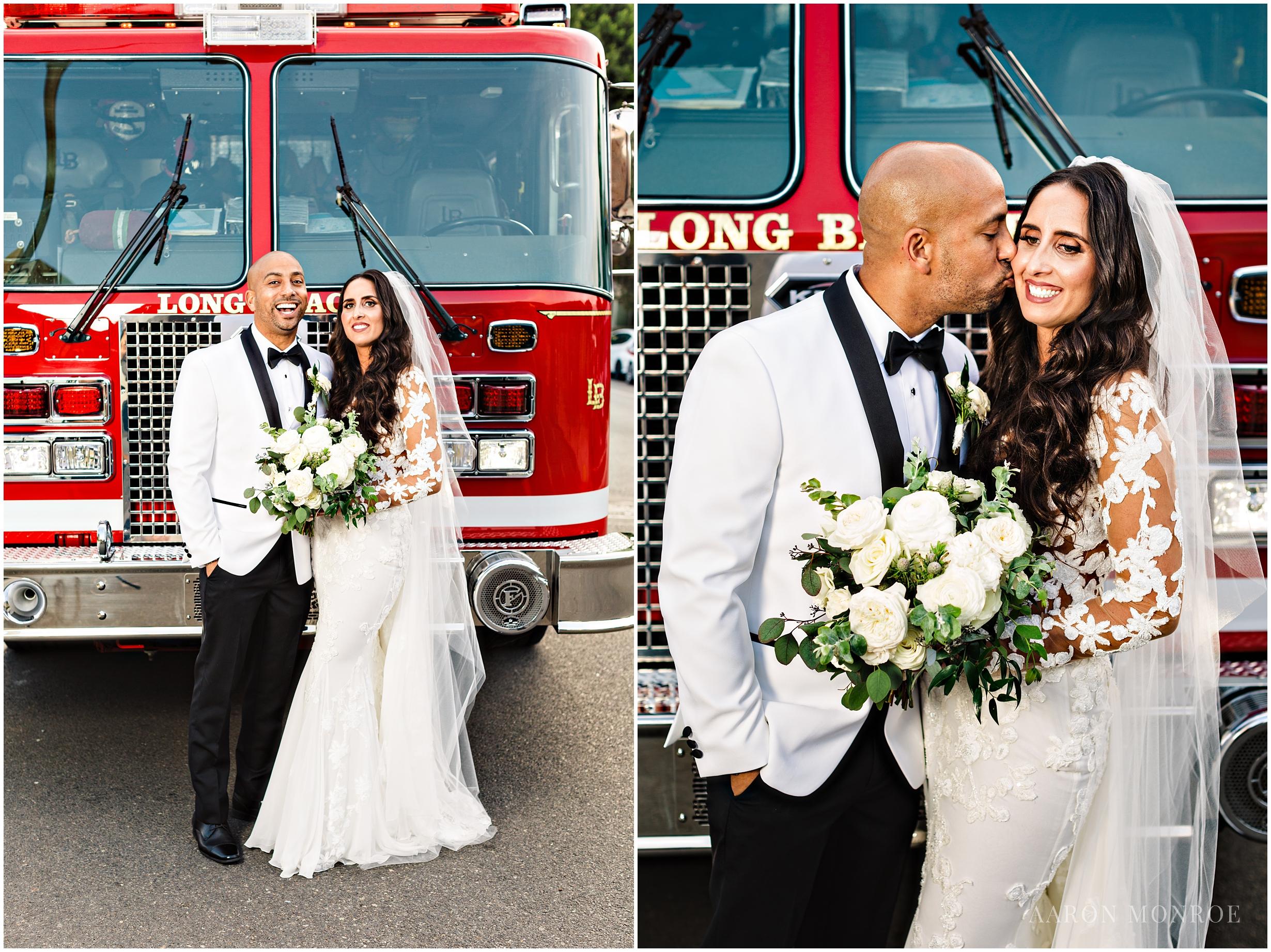 Ebell_Long_Beach_Wedding_Photography_0855.jpg