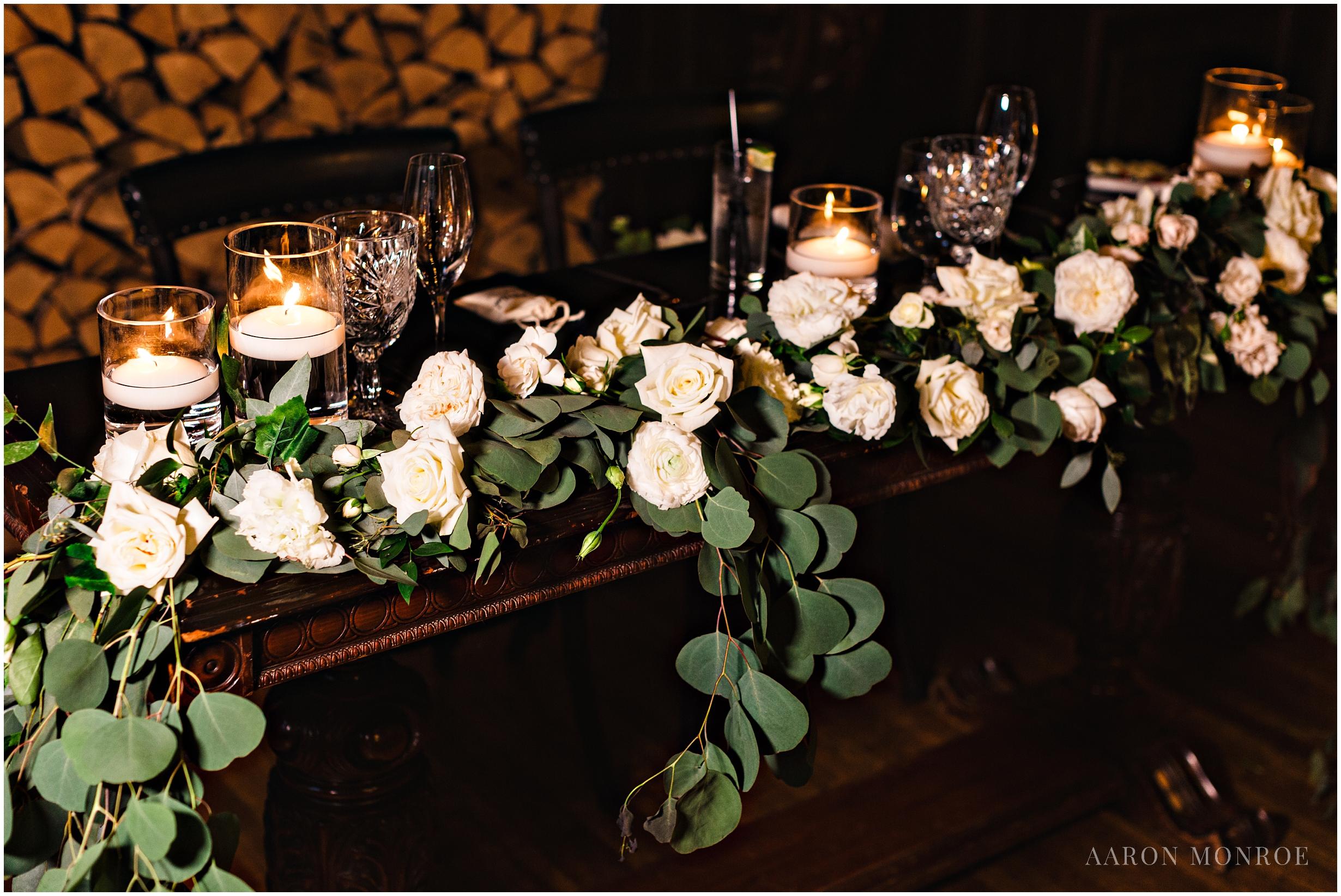 Ebell_Long_Beach_Wedding_Photography_0858.jpg