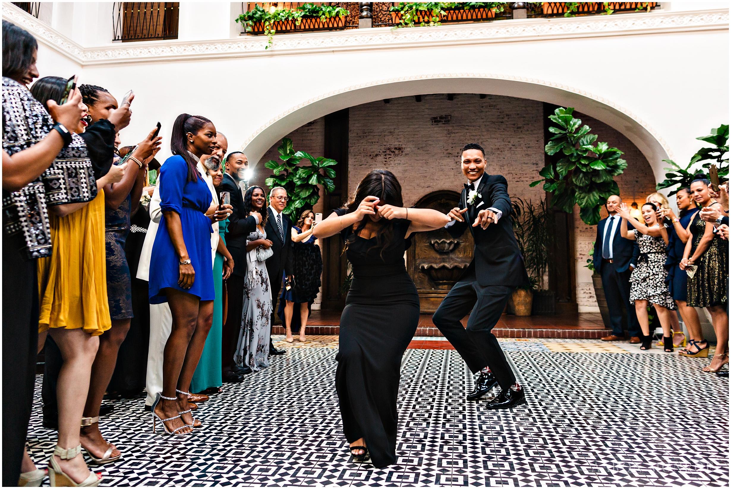 Ebell_Long_Beach_Wedding_Photography_0861.jpg