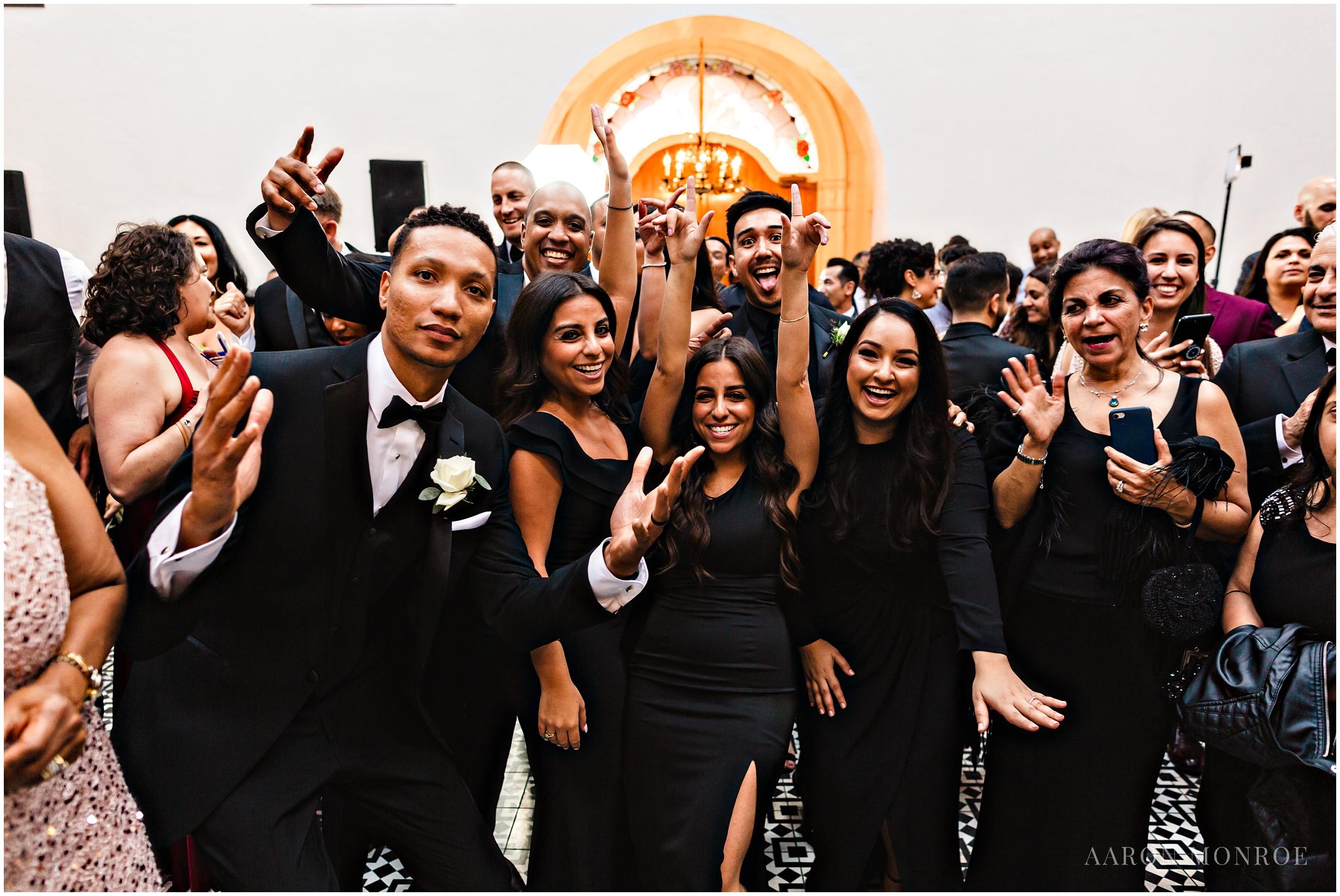 Ebell_Long_Beach_Wedding_Photography_0862.jpg