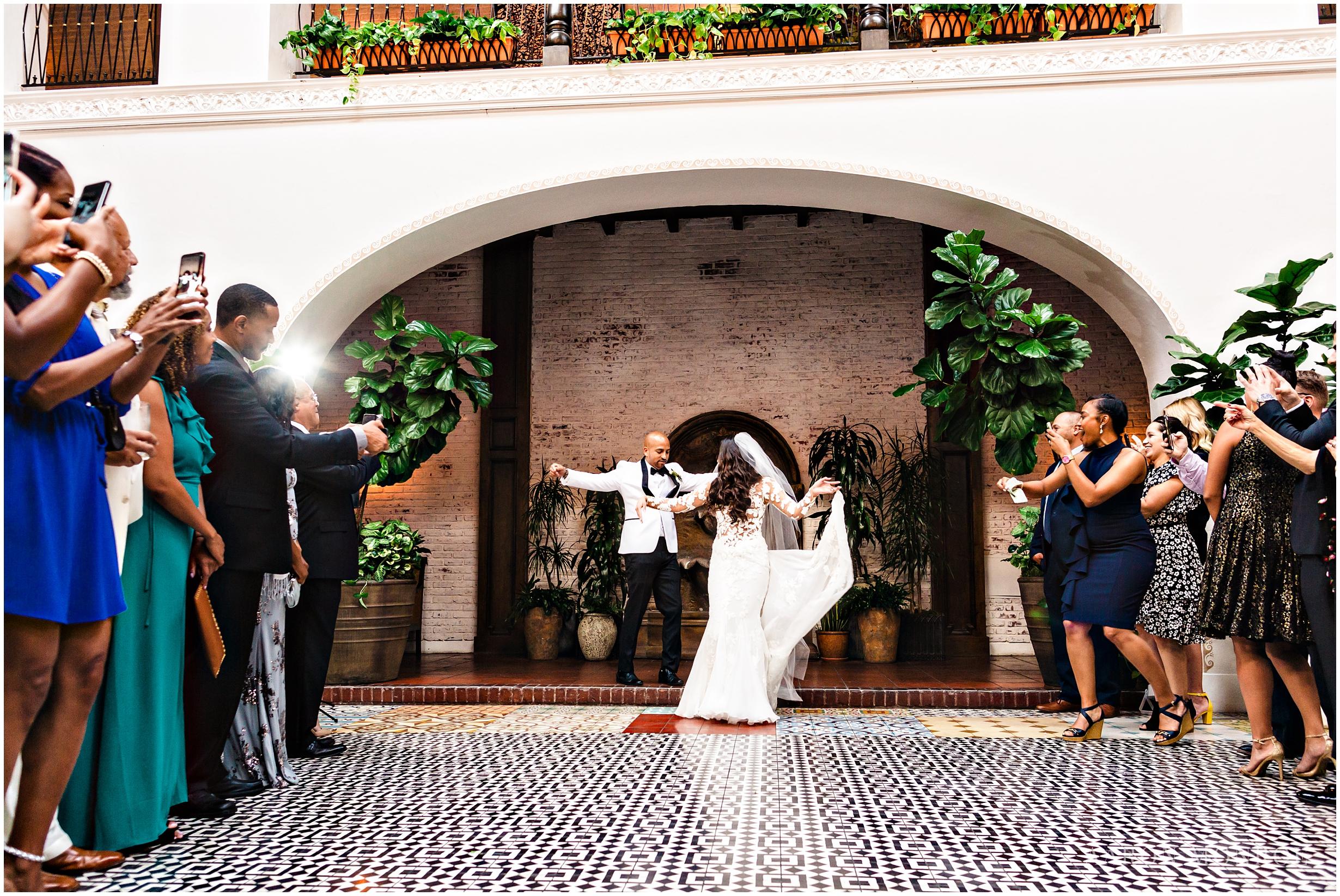 Ebell_Long_Beach_Wedding_Photography_0864.jpg