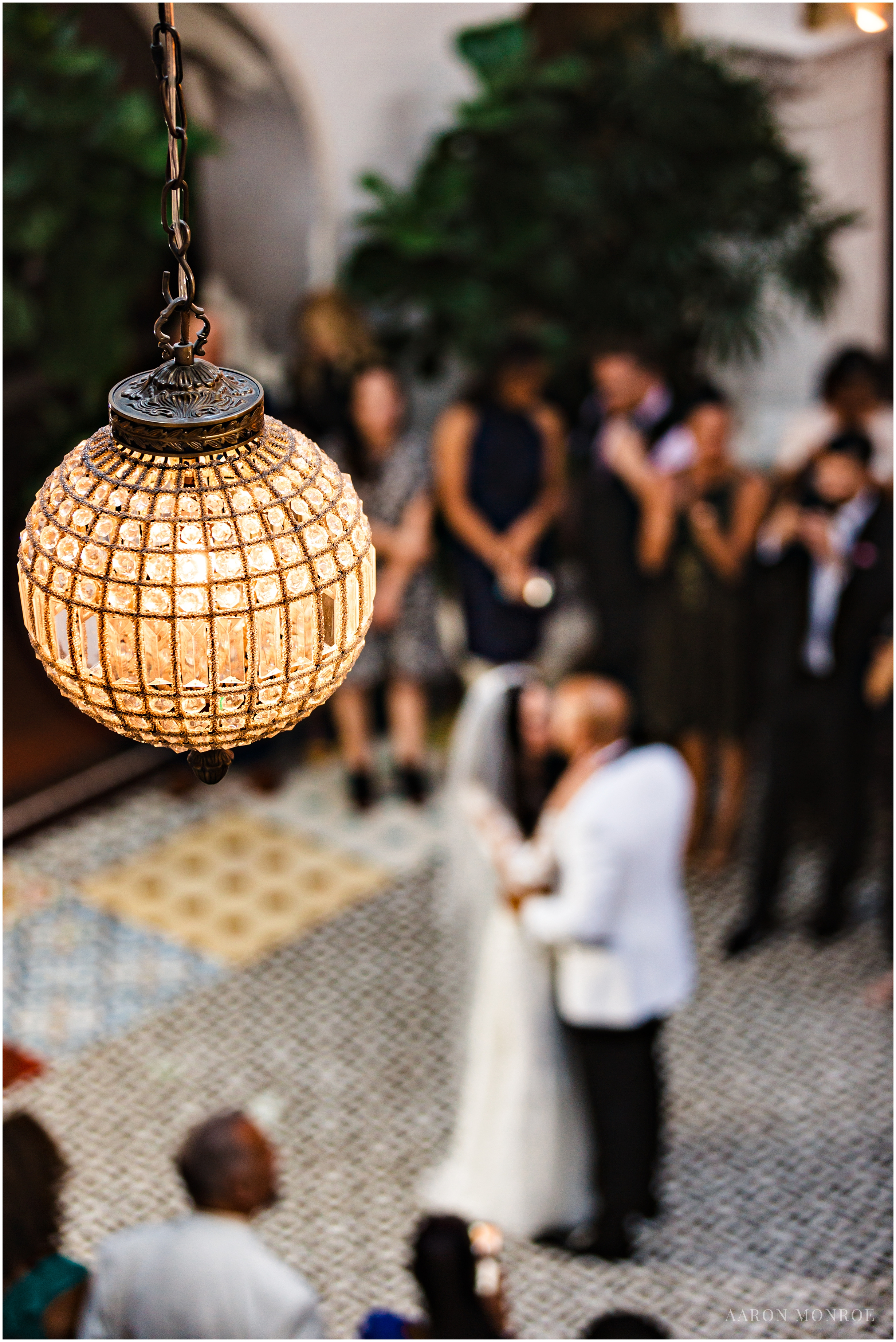 Ebell_Long_Beach_Wedding_Photography_0870.jpg