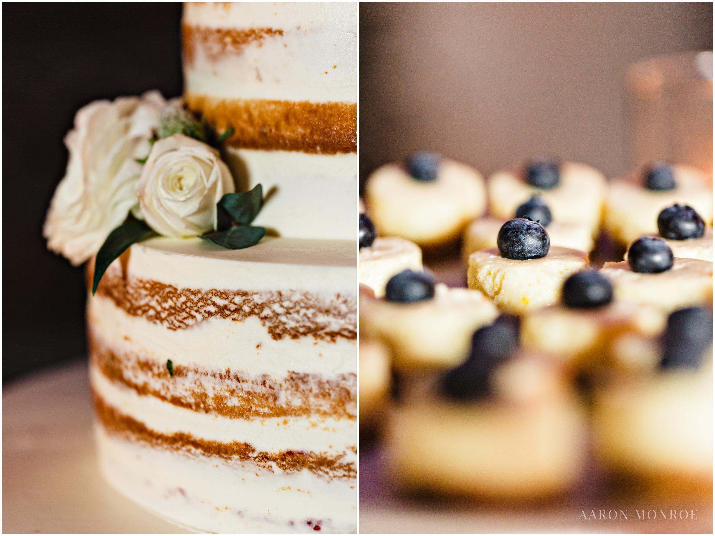 Ebell_Long_Beach_Wedding_Photography_0881.jpg