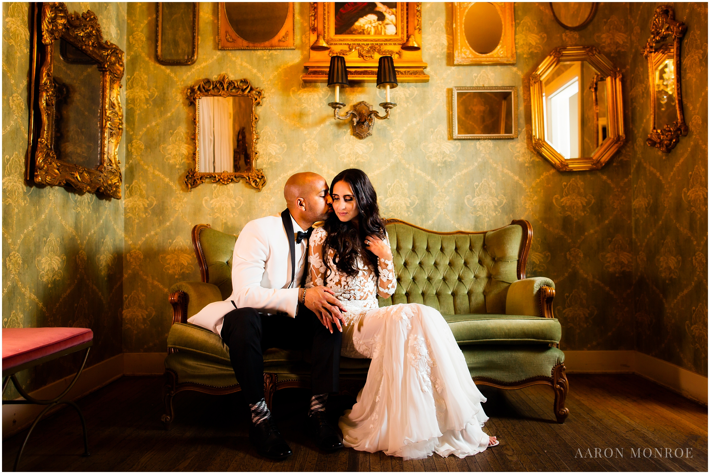 Ebell_Long_Beach_Wedding_Photography_0889.jpg