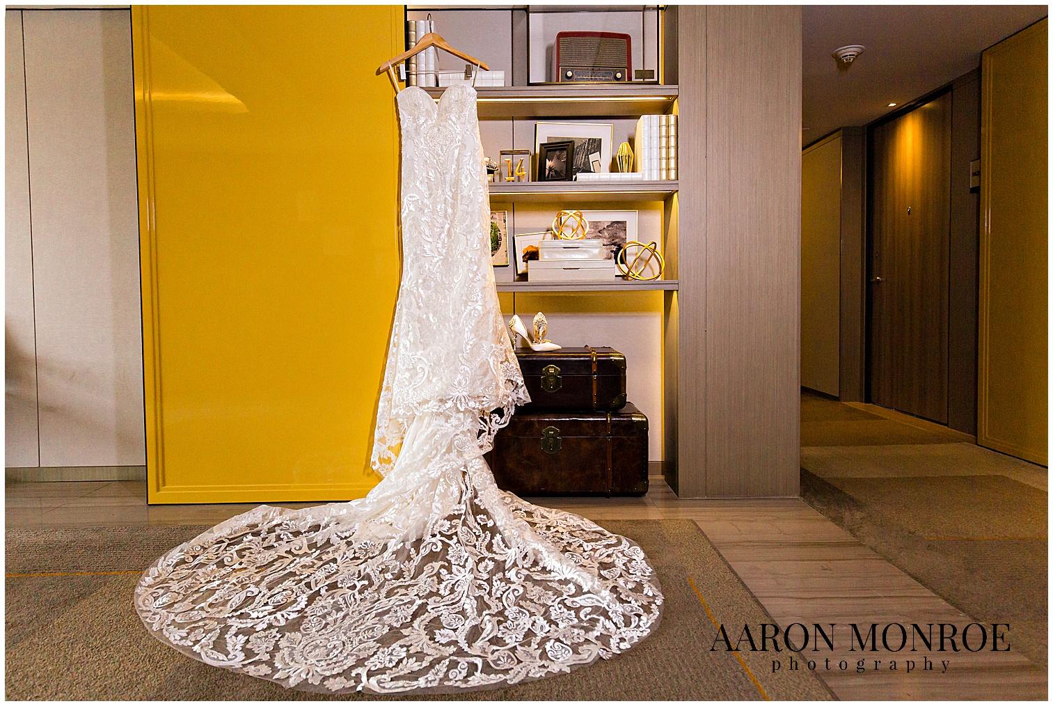 sheraton_universal_wedding_photo_1340.jpg