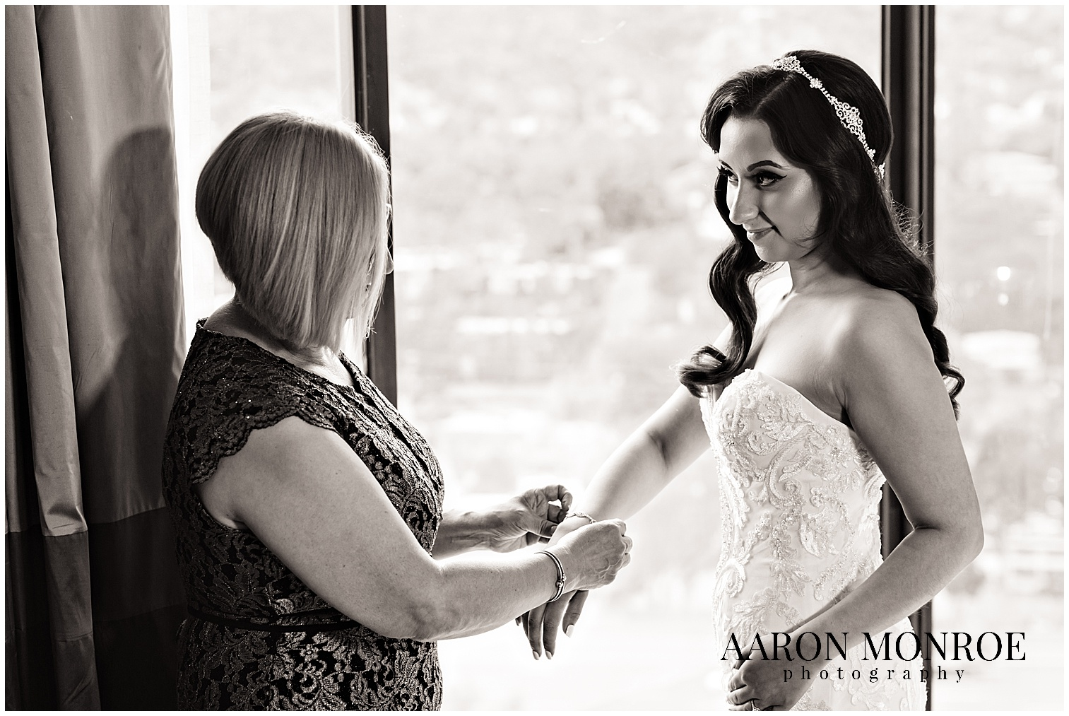sheraton_universal_wedding_photo_1344.jpg