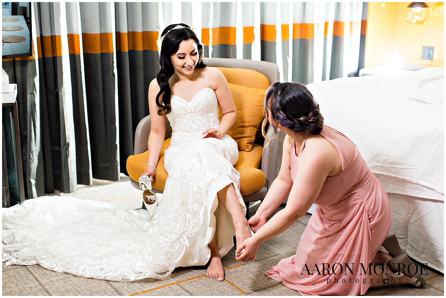 sheraton_universal_wedding_photo_1348.jpg