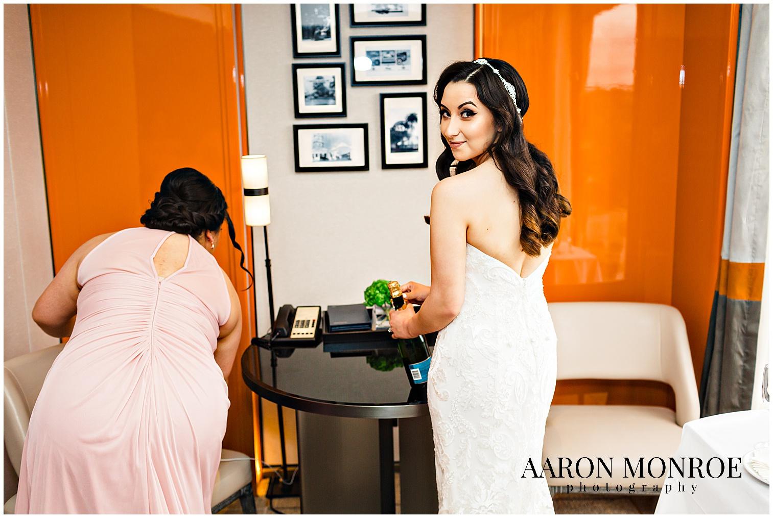 sheraton_universal_wedding_photo_1350.jpg