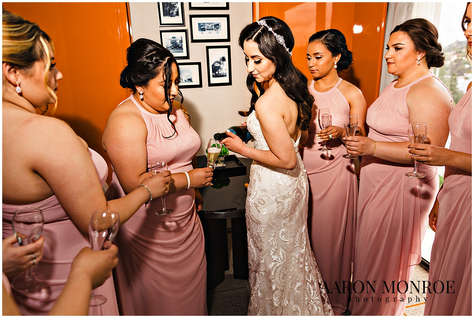 sheraton_universal_wedding_photo_1351.jpg