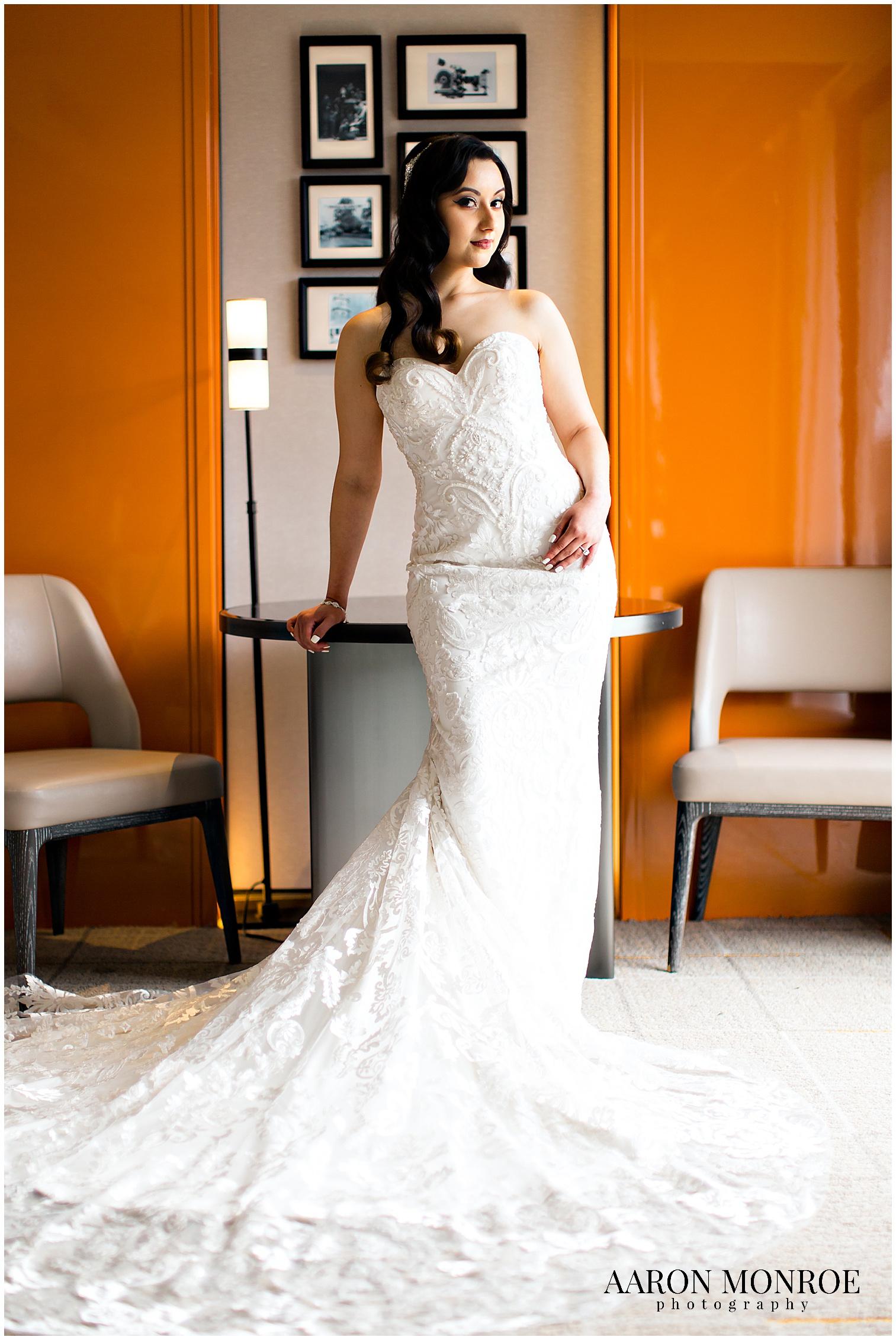 sheraton_universal_wedding_photo_1353.jpg