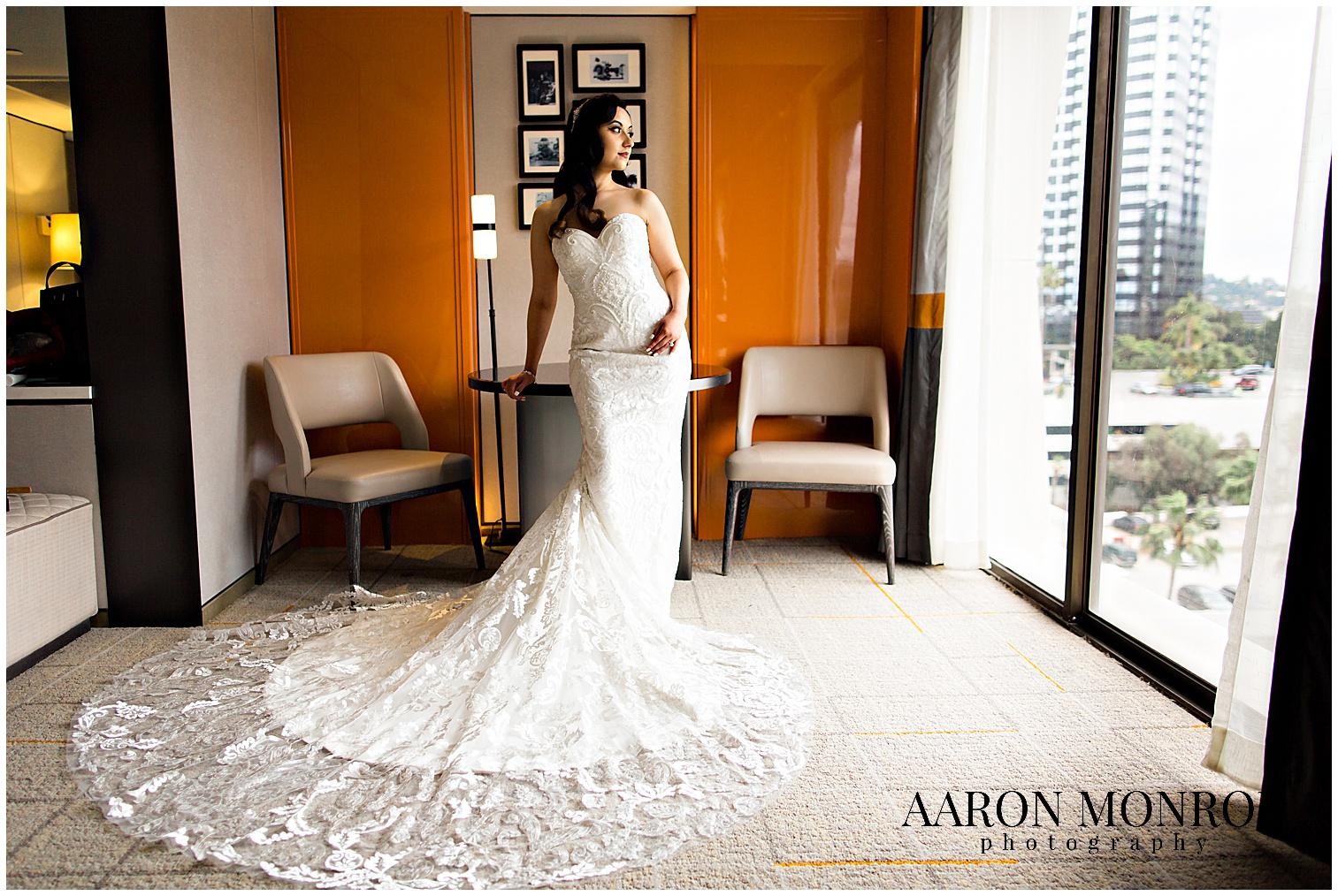 sheraton_universal_wedding_photo_1354.jpg
