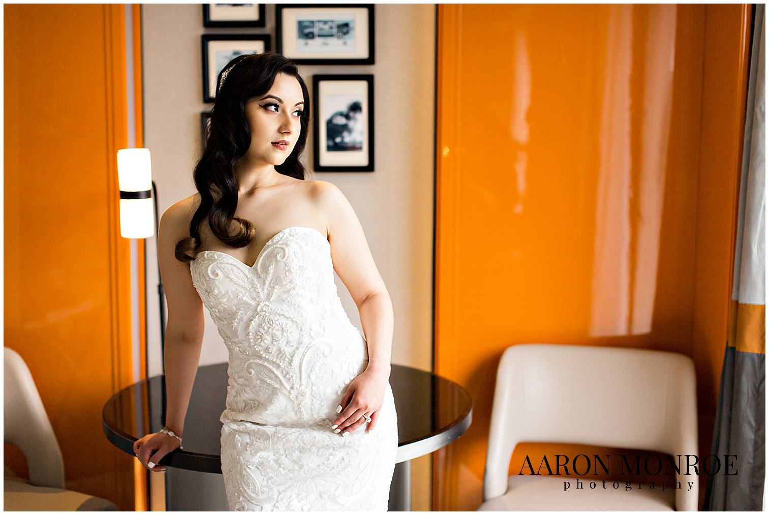 sheraton_universal_wedding_photo_1357.jpg