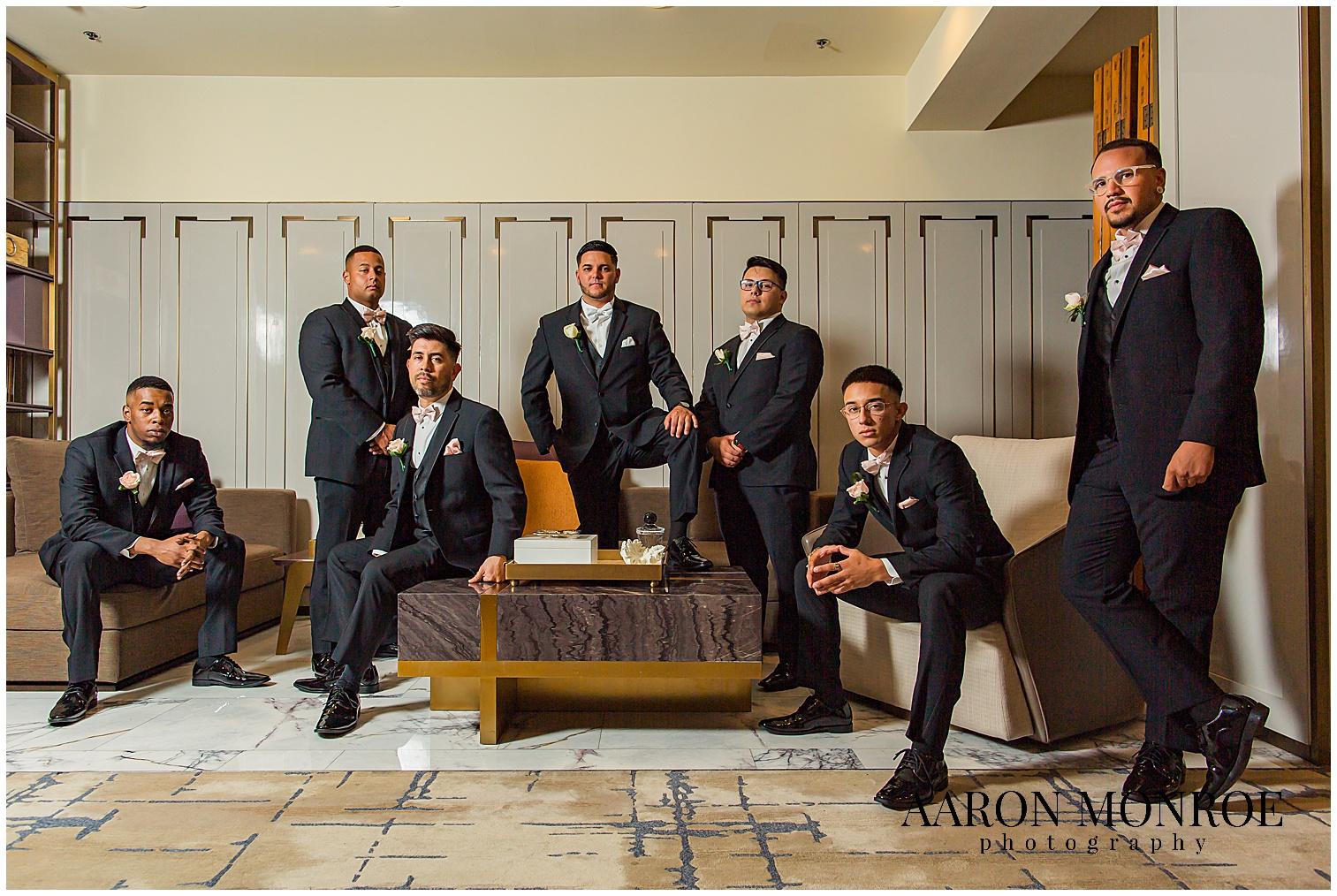 sheraton_universal_wedding_photo_1361.jpg