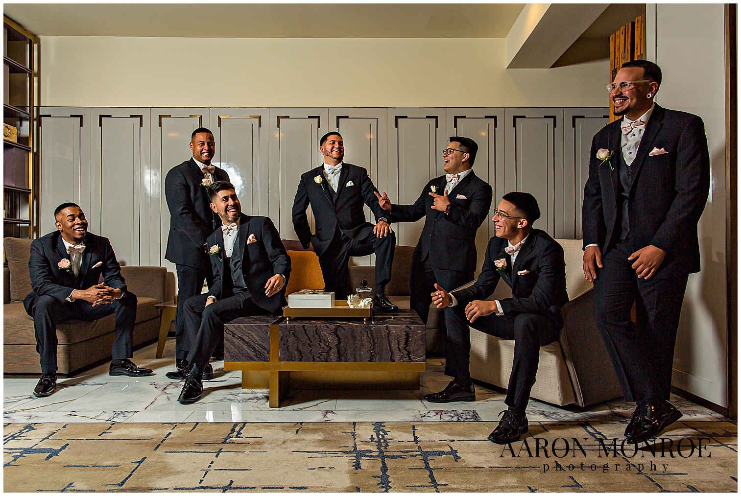 sheraton_universal_wedding_photo_1362.jpg
