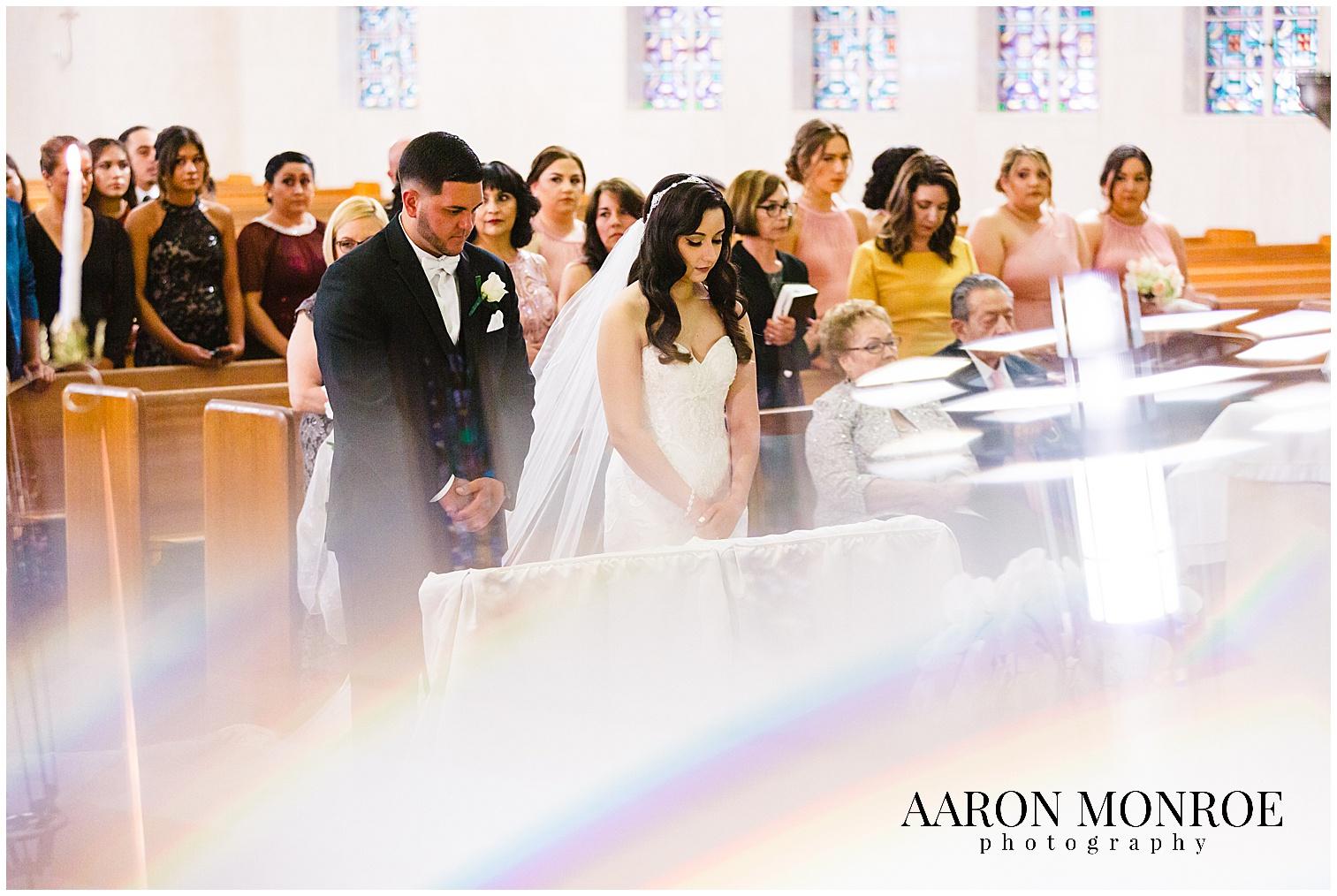 sheraton_universal_wedding_photo_1365.jpg